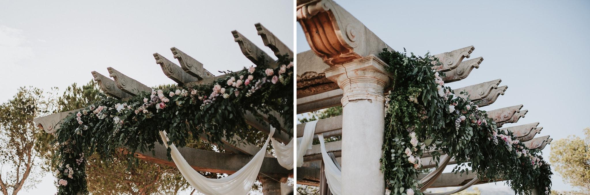 fotografo-bodas-altea-57