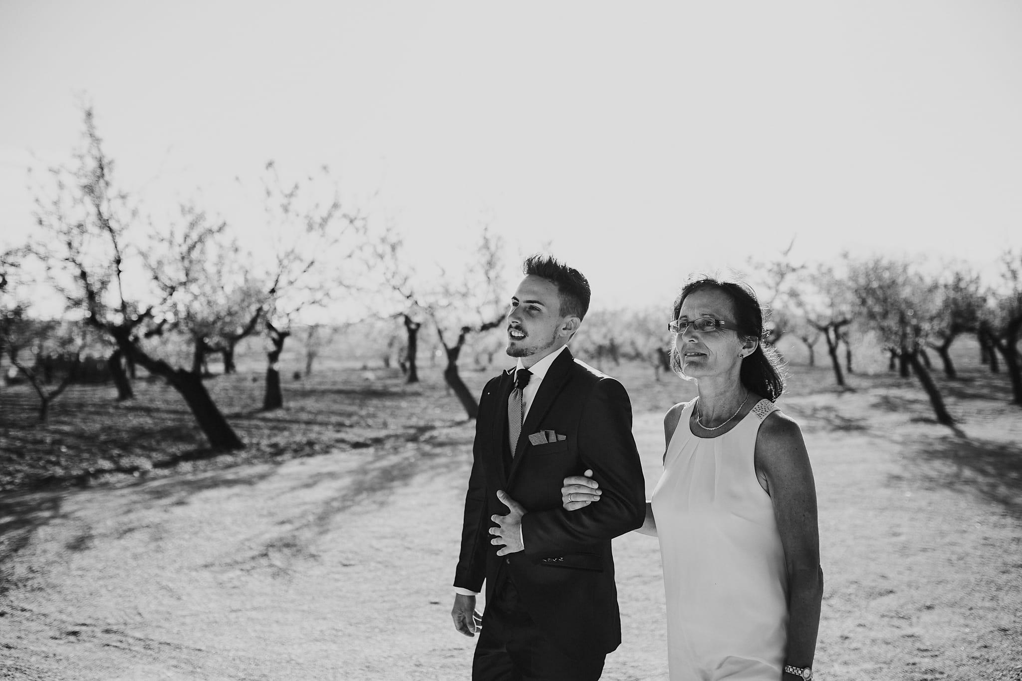 fotografo-bodas-altea-58