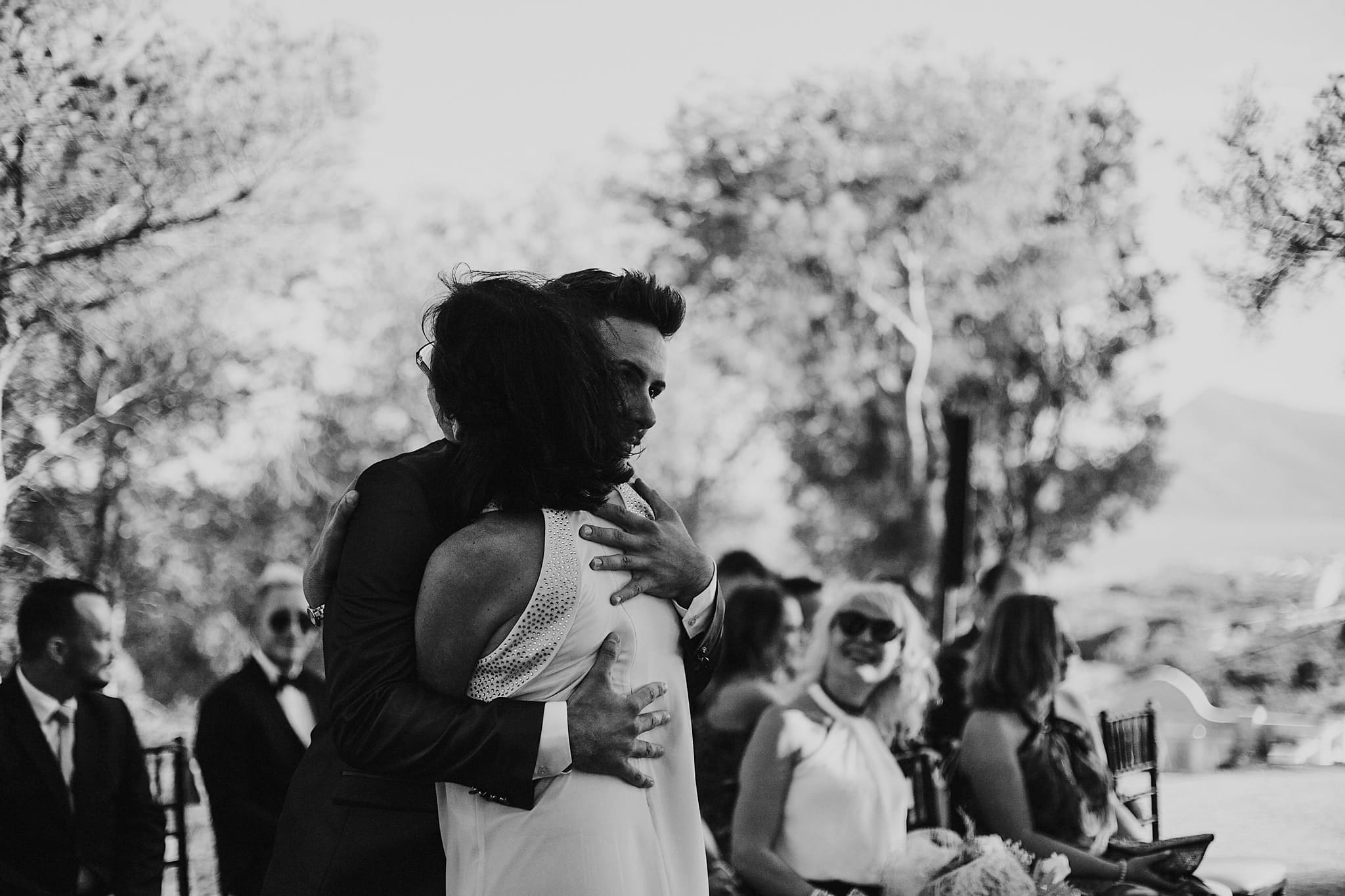fotografo-bodas-altea-59