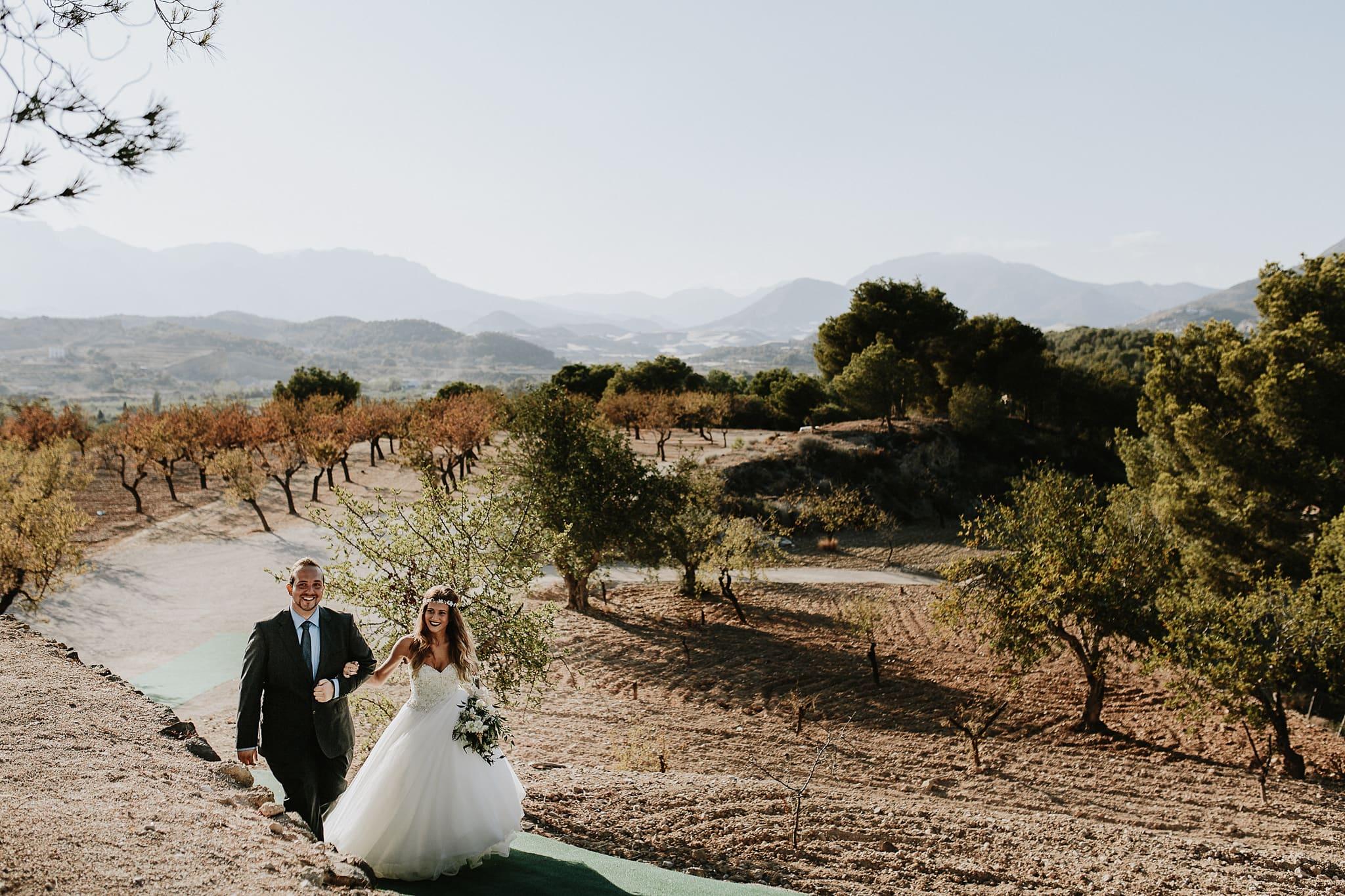 fotografo-bodas-altea-60