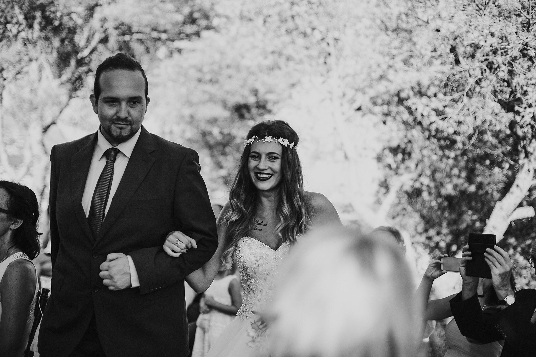 fotografo-bodas-altea-61