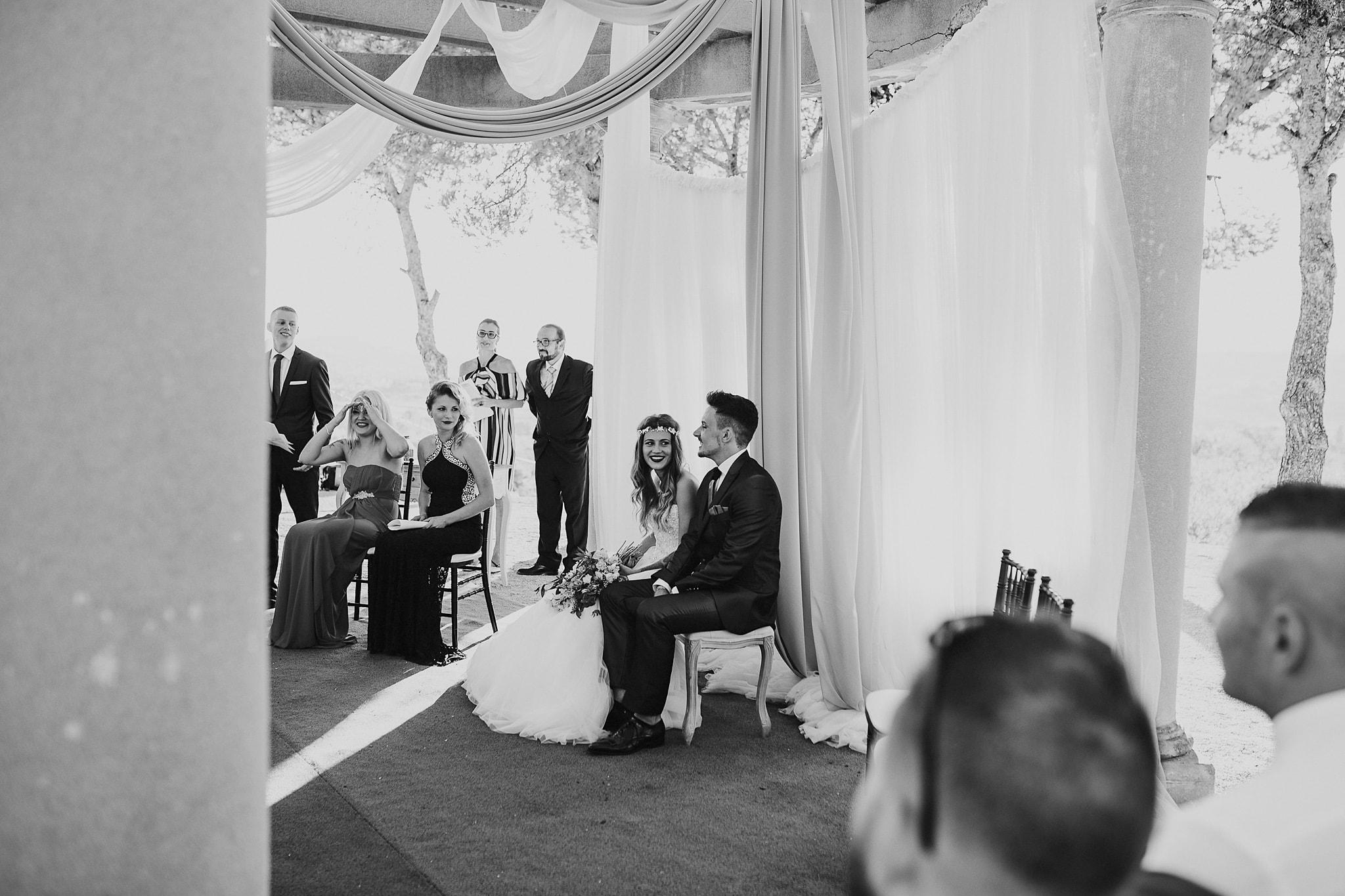 fotografo-bodas-altea-62
