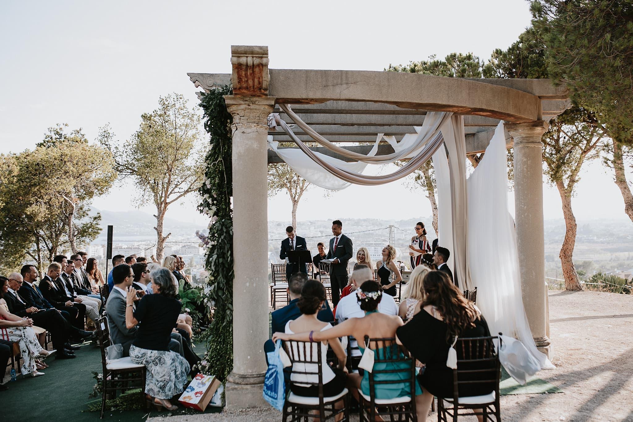 fotografo-bodas-altea-63