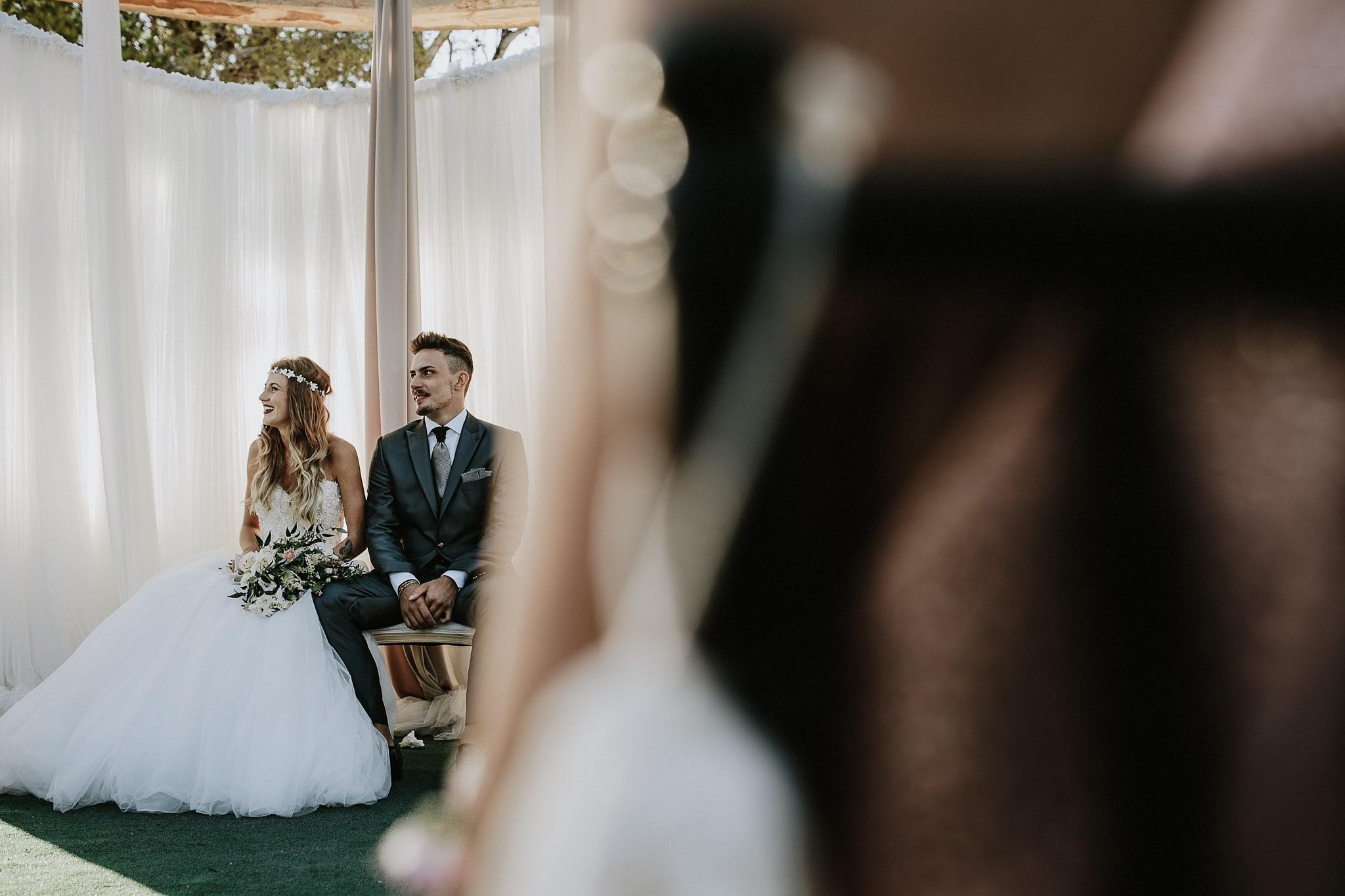 fotografo-bodas-altea-63a