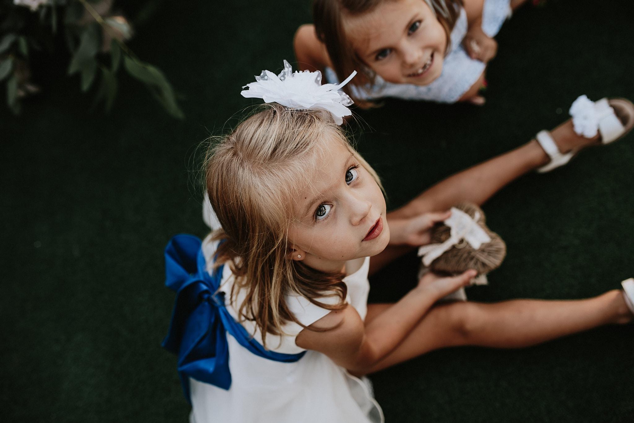 fotografo-bodas-altea-64