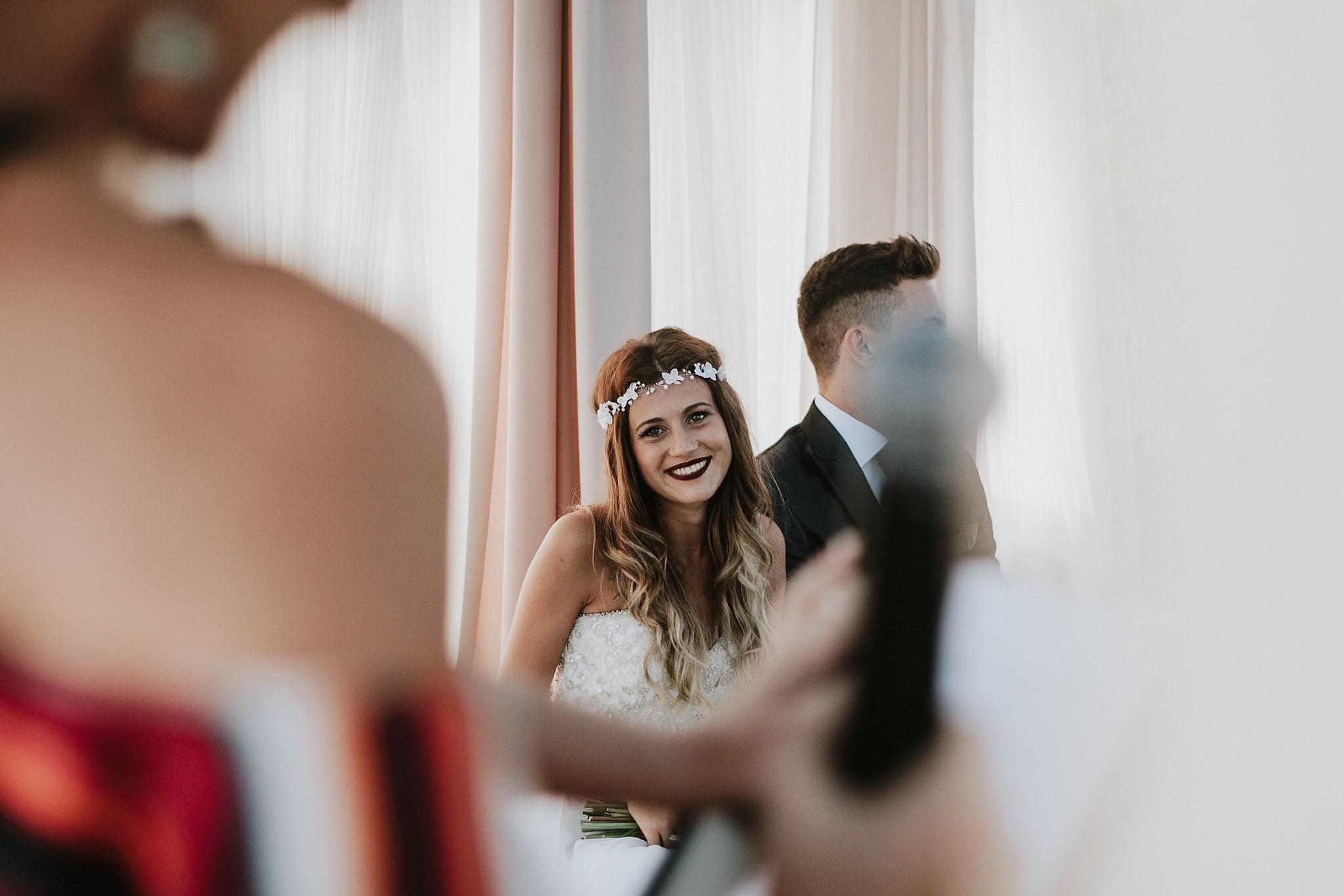 fotografo-bodas-altea-65