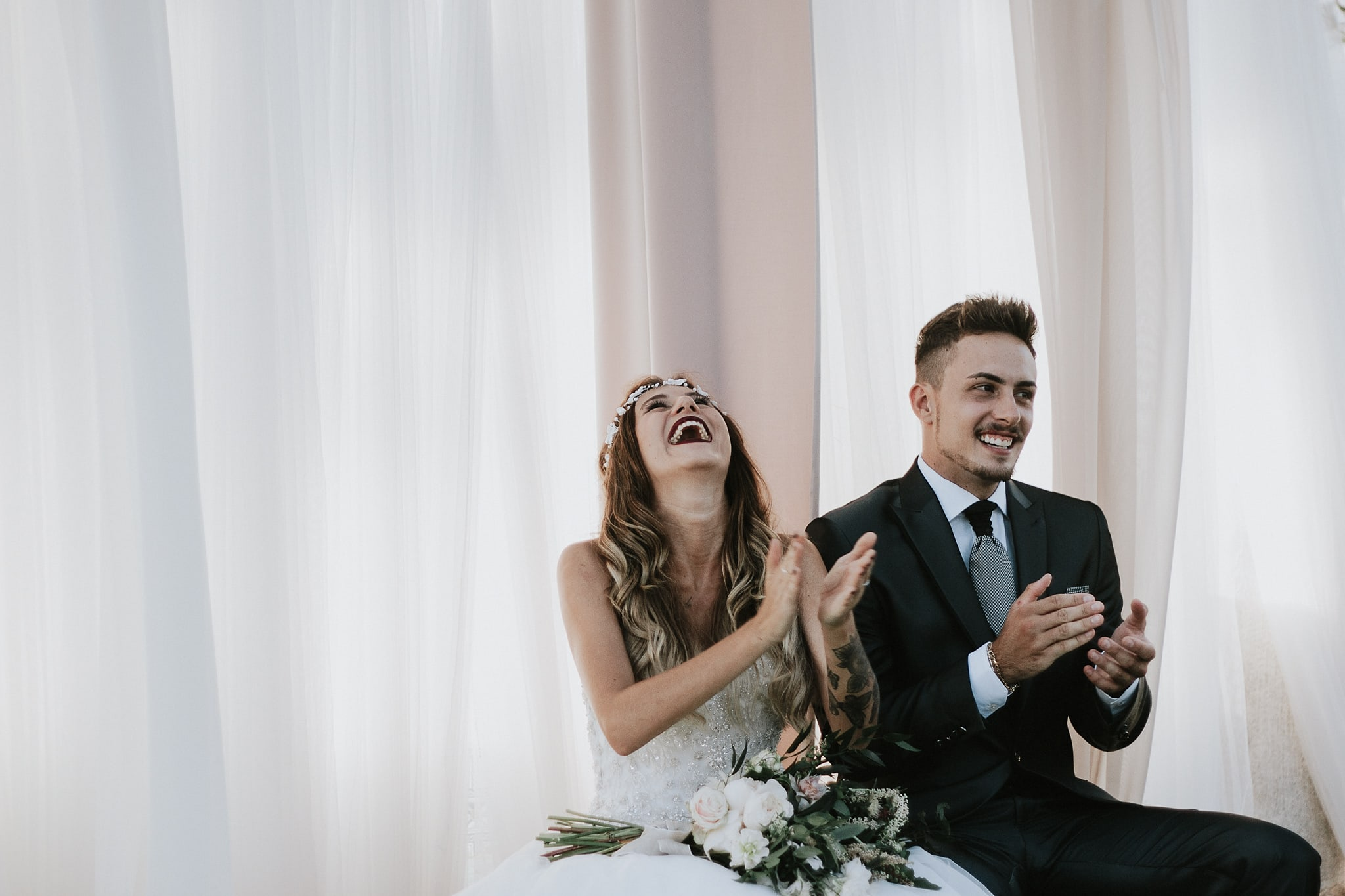 fotografo-bodas-altea-66