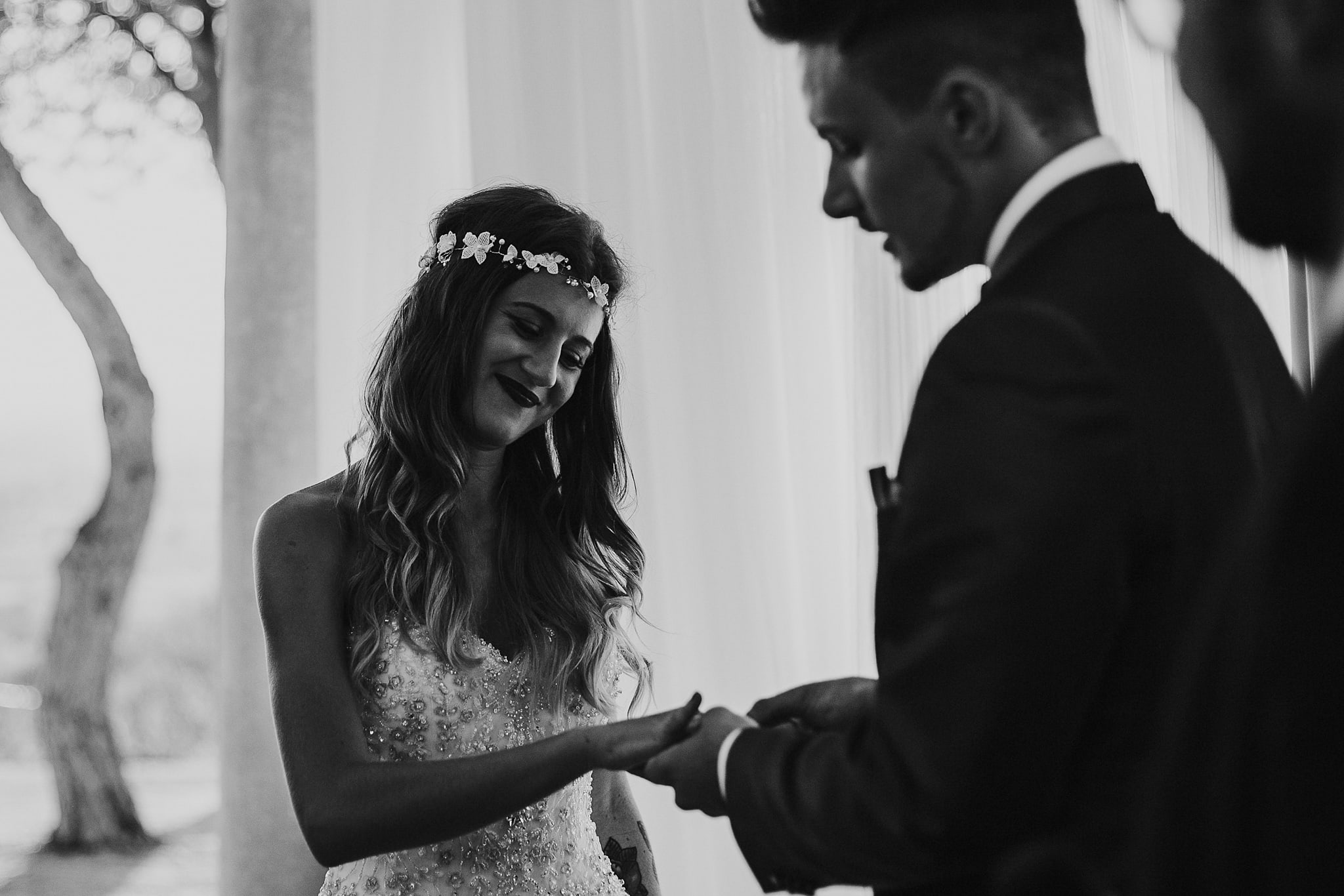 fotografo-bodas-altea-67