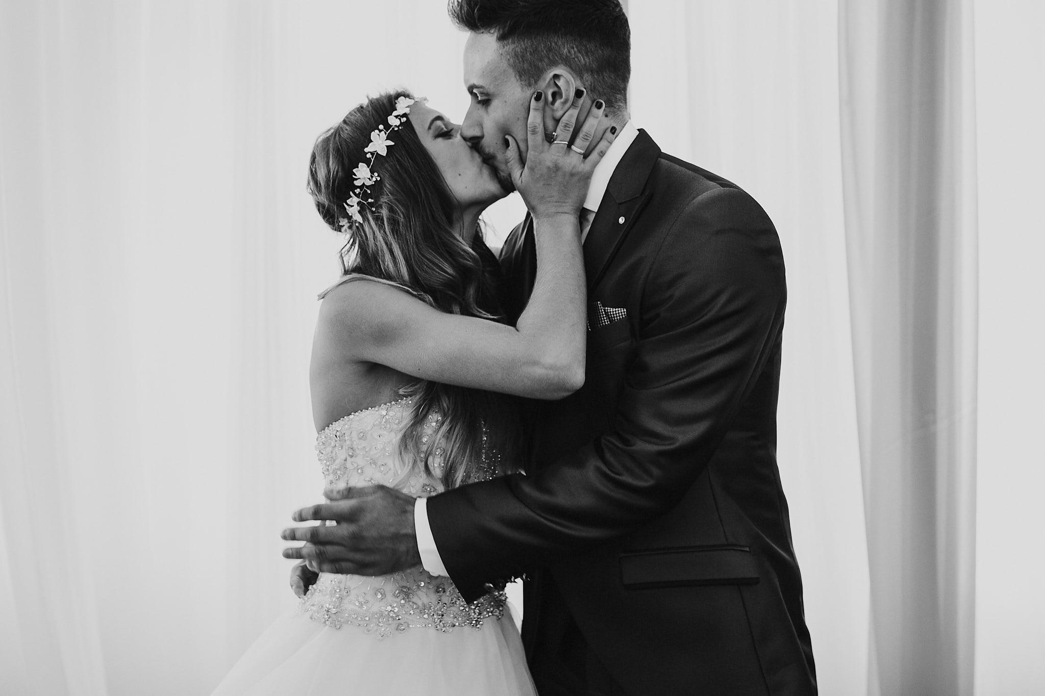 fotografo-bodas-altea-67a