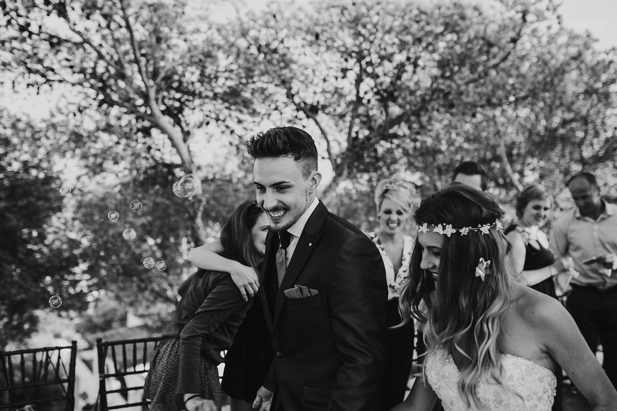 fotografo-bodas-altea-67b