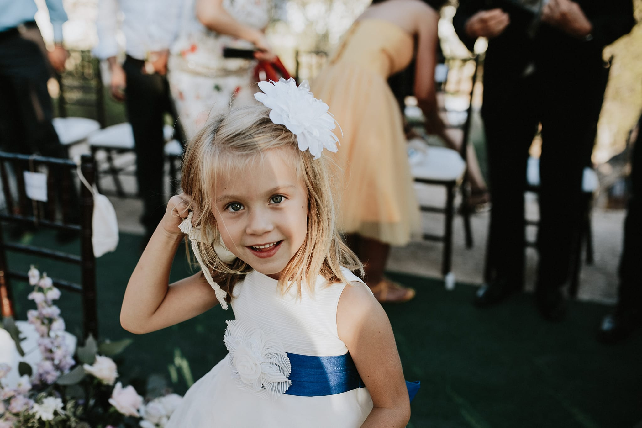 fotografo-bodas-altea-67c