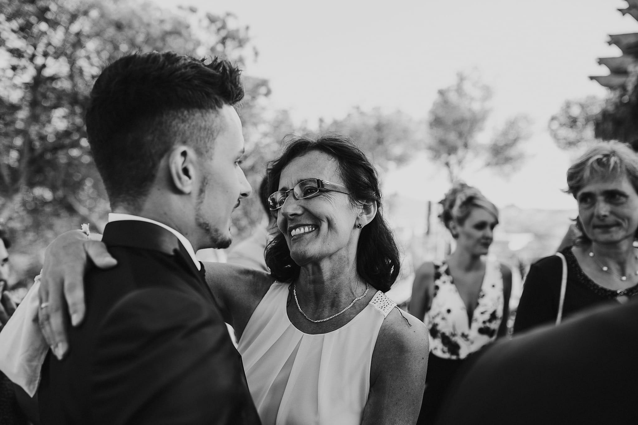 fotografo-bodas-altea-69