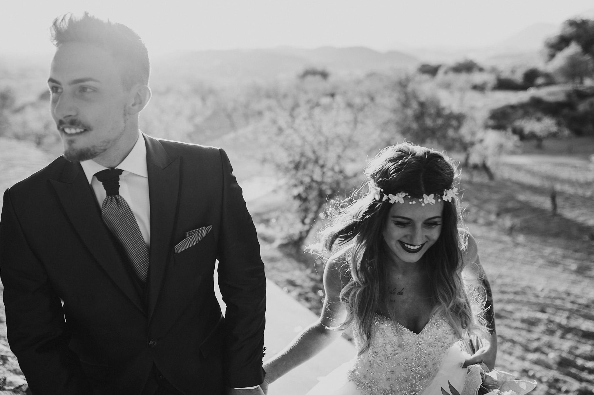 fotografo-bodas-altea-70