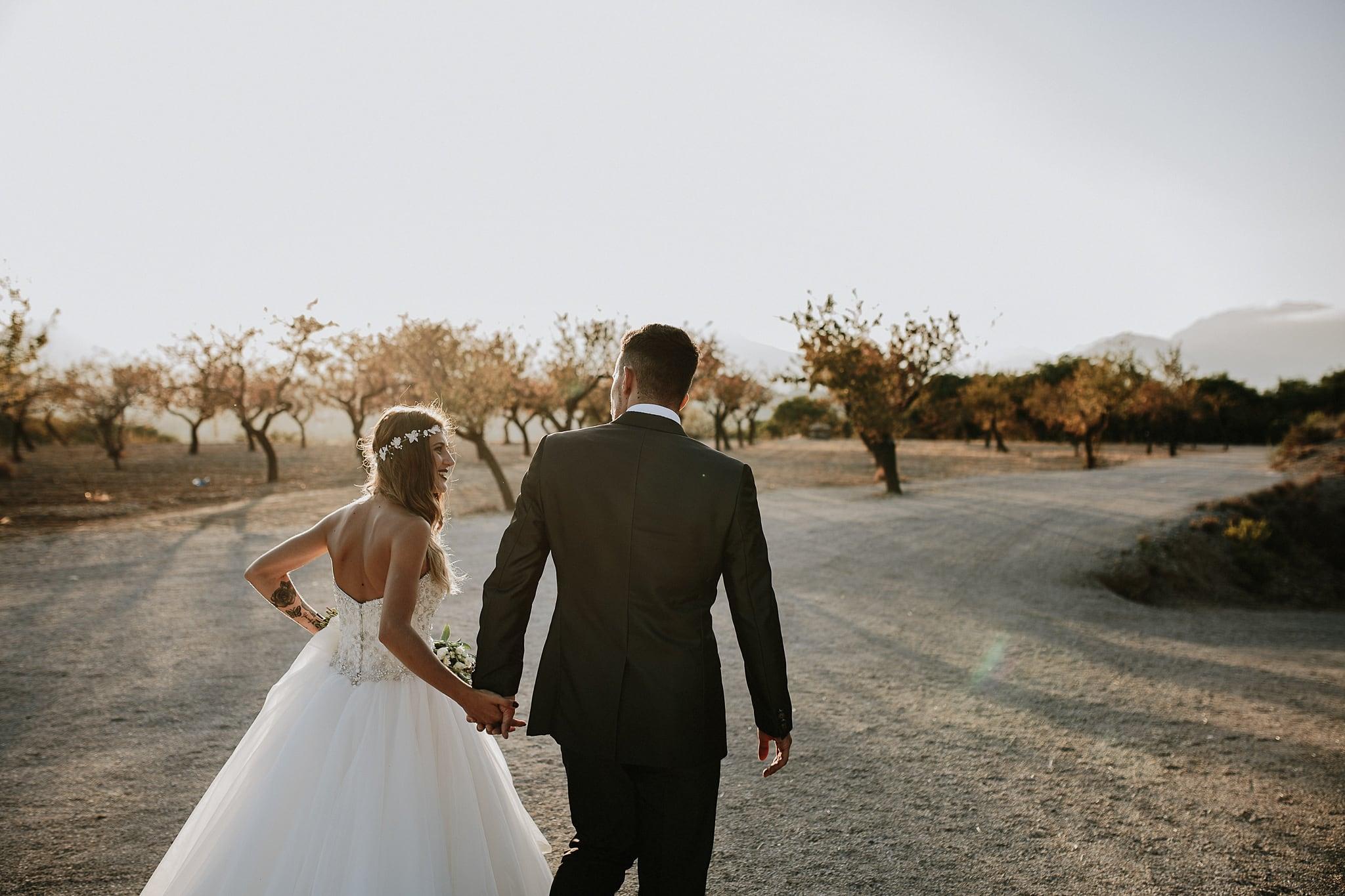 fotografo-bodas-altea-71