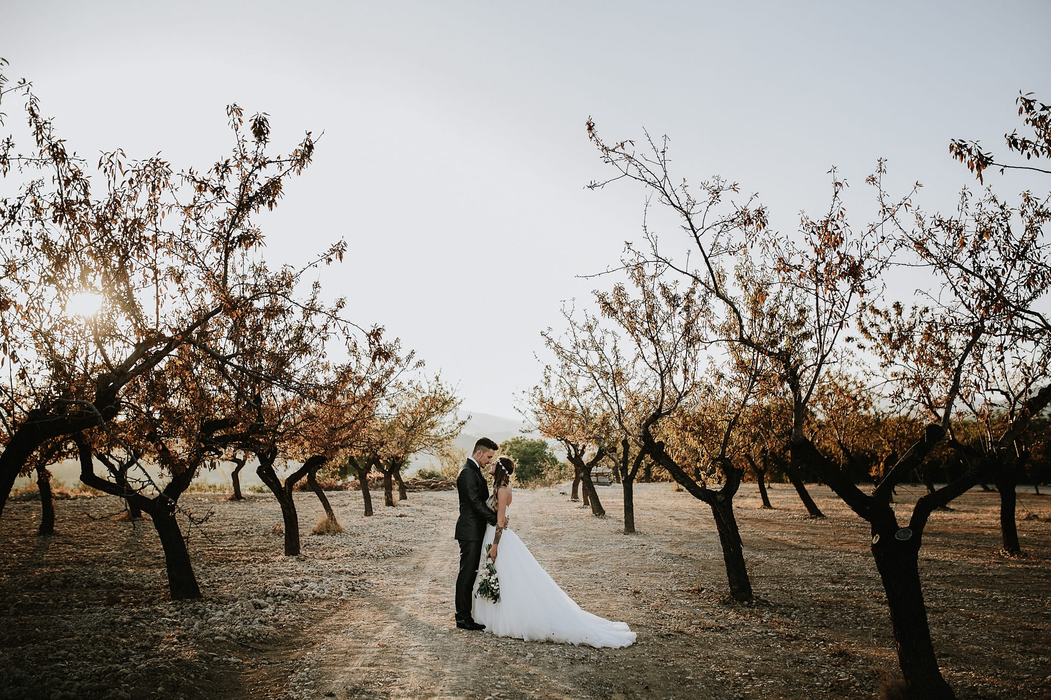 fotografo-bodas-altea-72