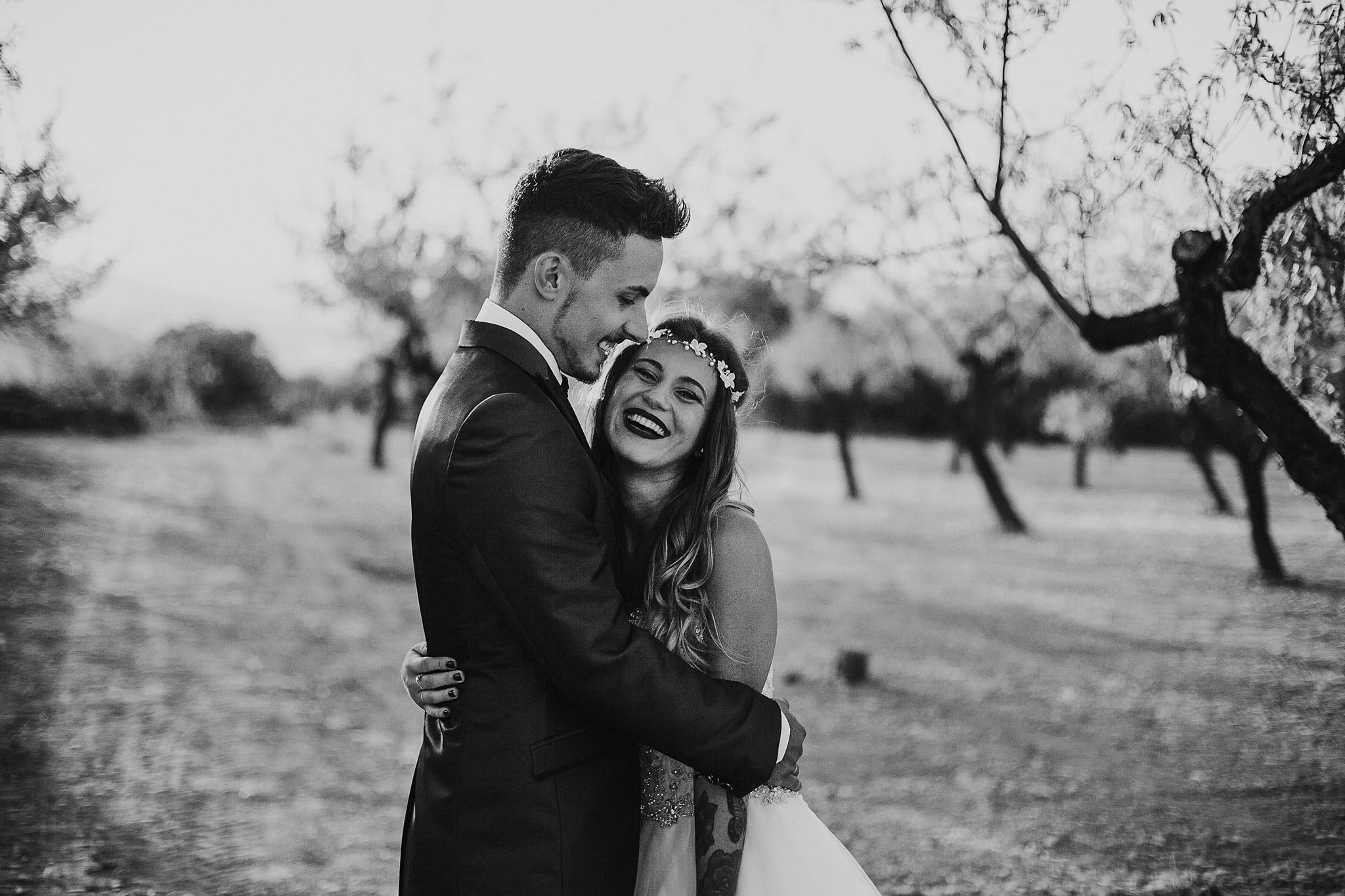 fotografo-bodas-altea-73