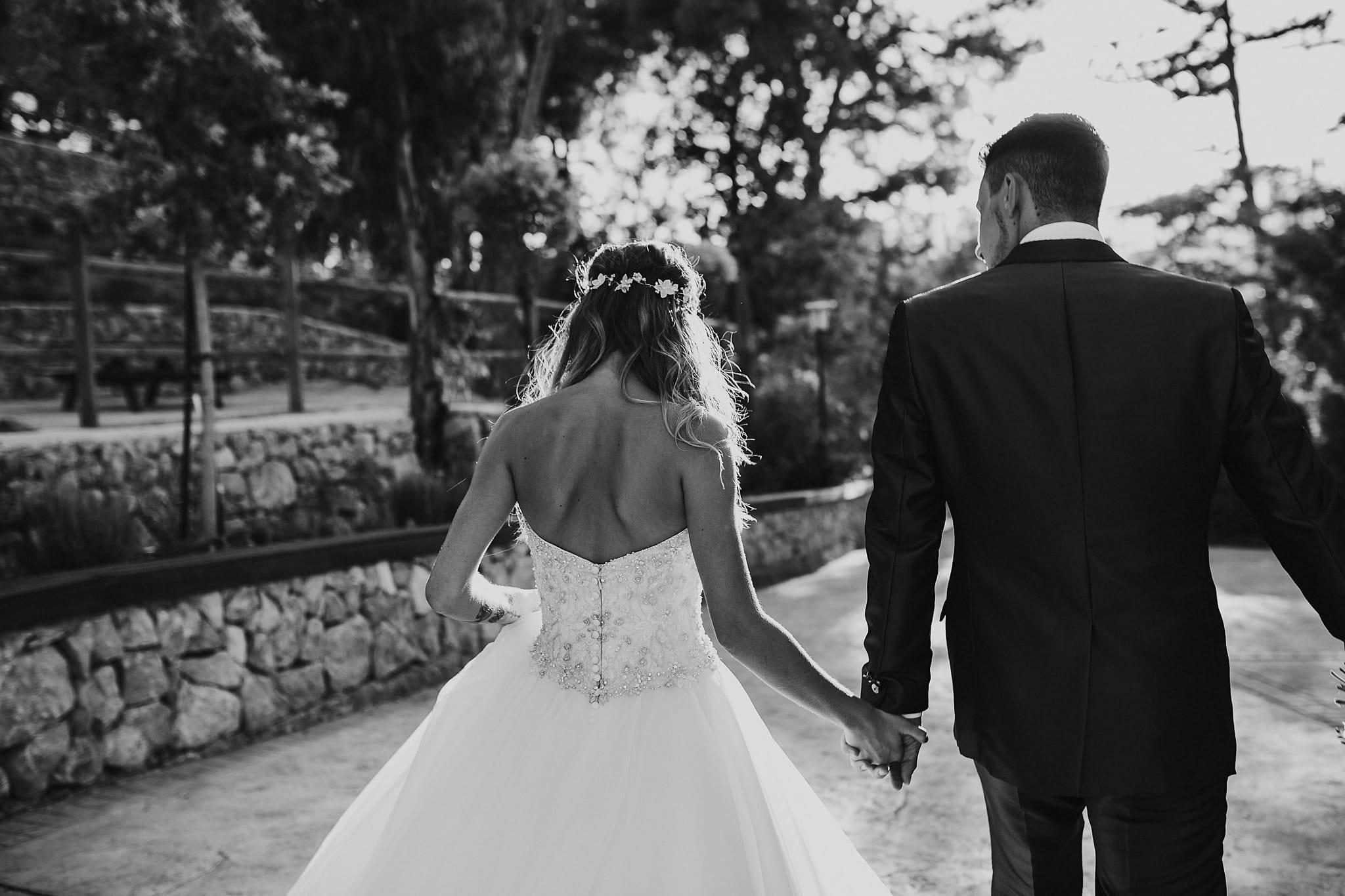 fotografo-bodas-altea-77