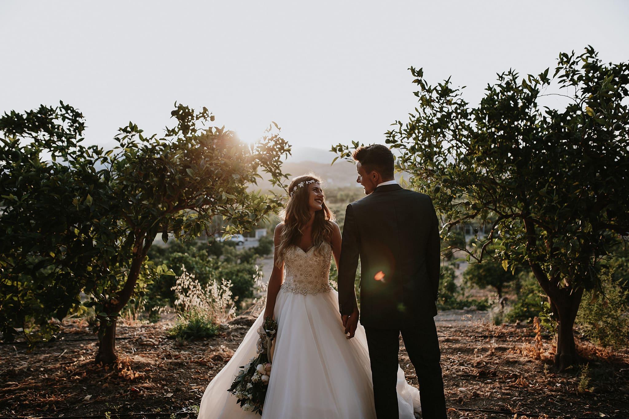 fotografo-bodas-altea-79