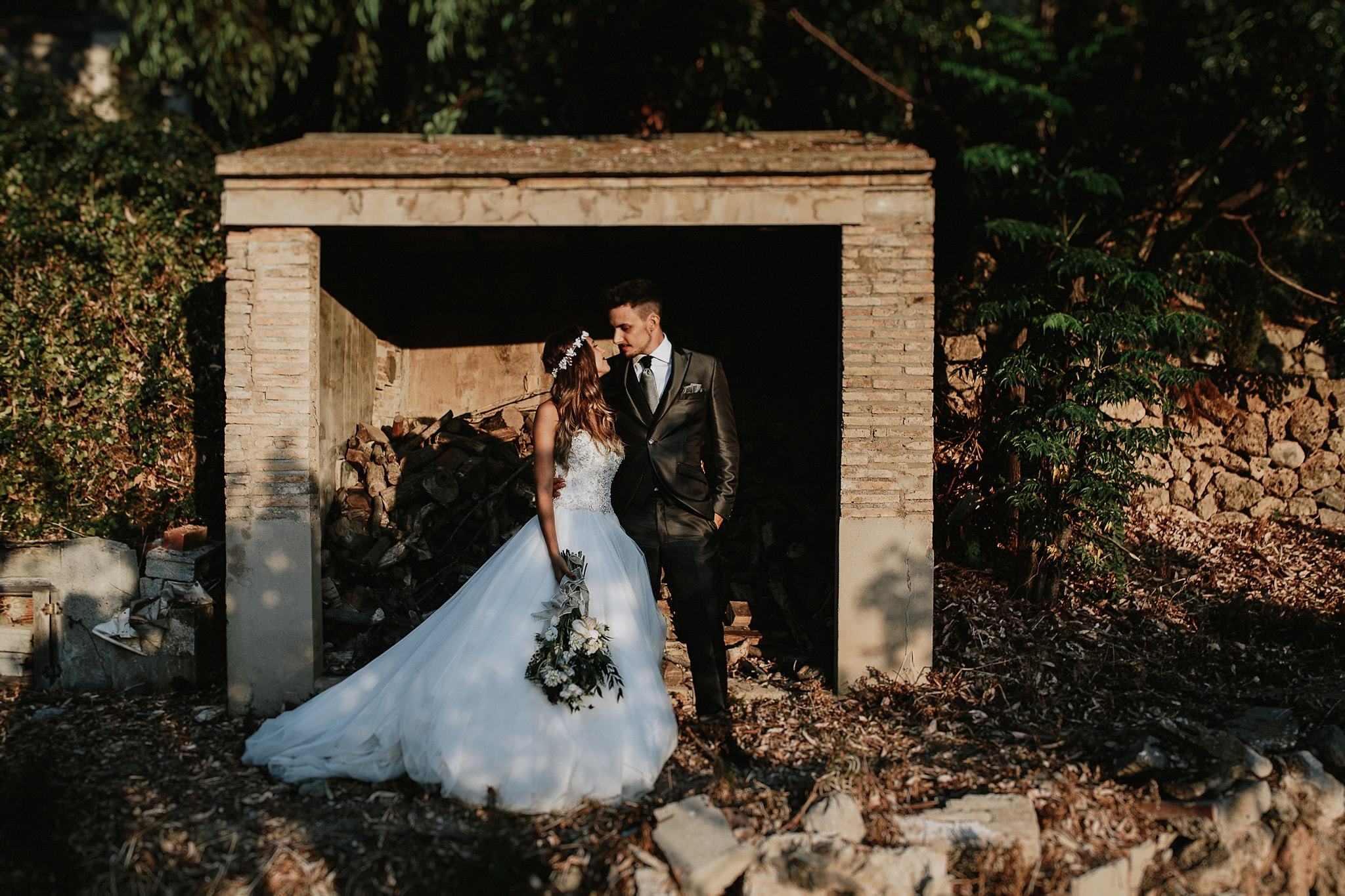 fotografo-bodas-altea-80