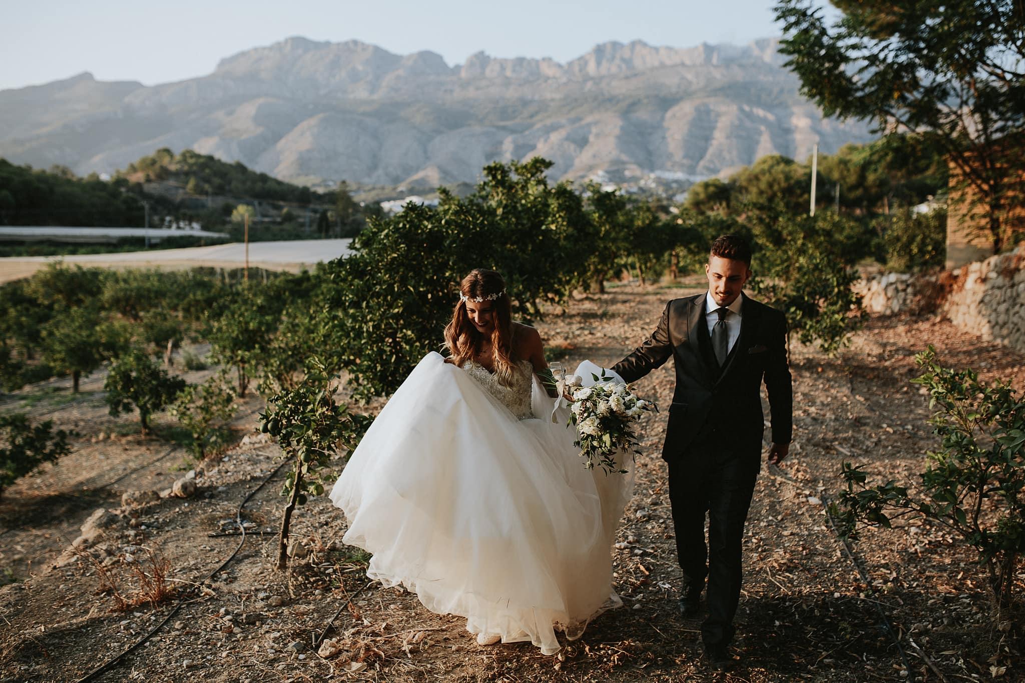 fotografo-bodas-altea-81
