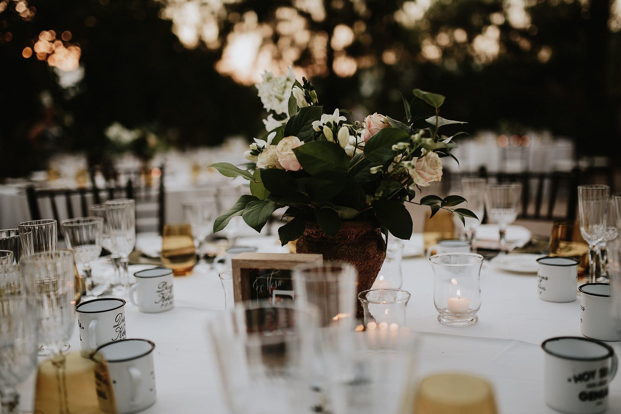 fotografo-bodas-altea-83