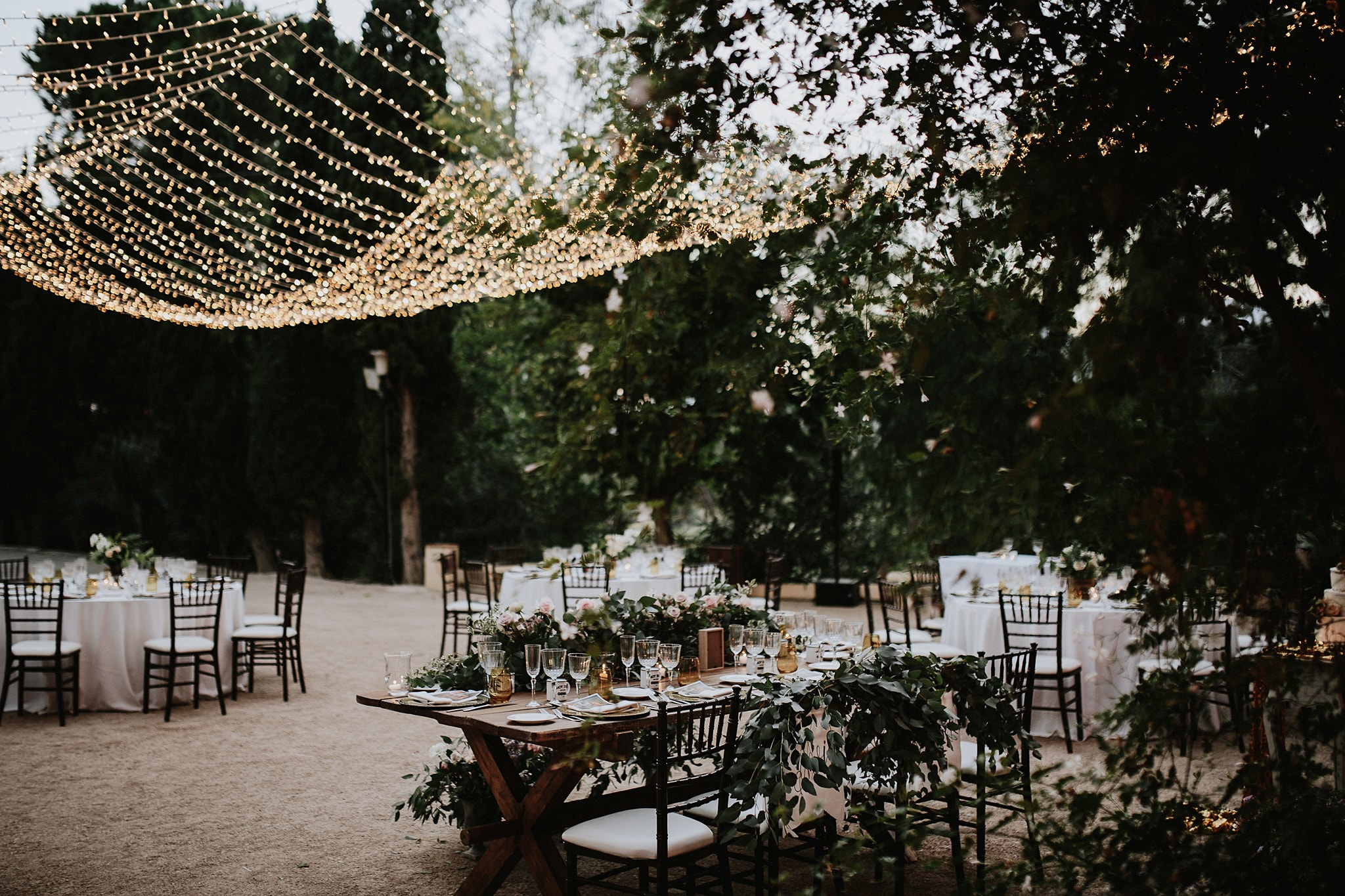 fotografo-bodas-altea-84