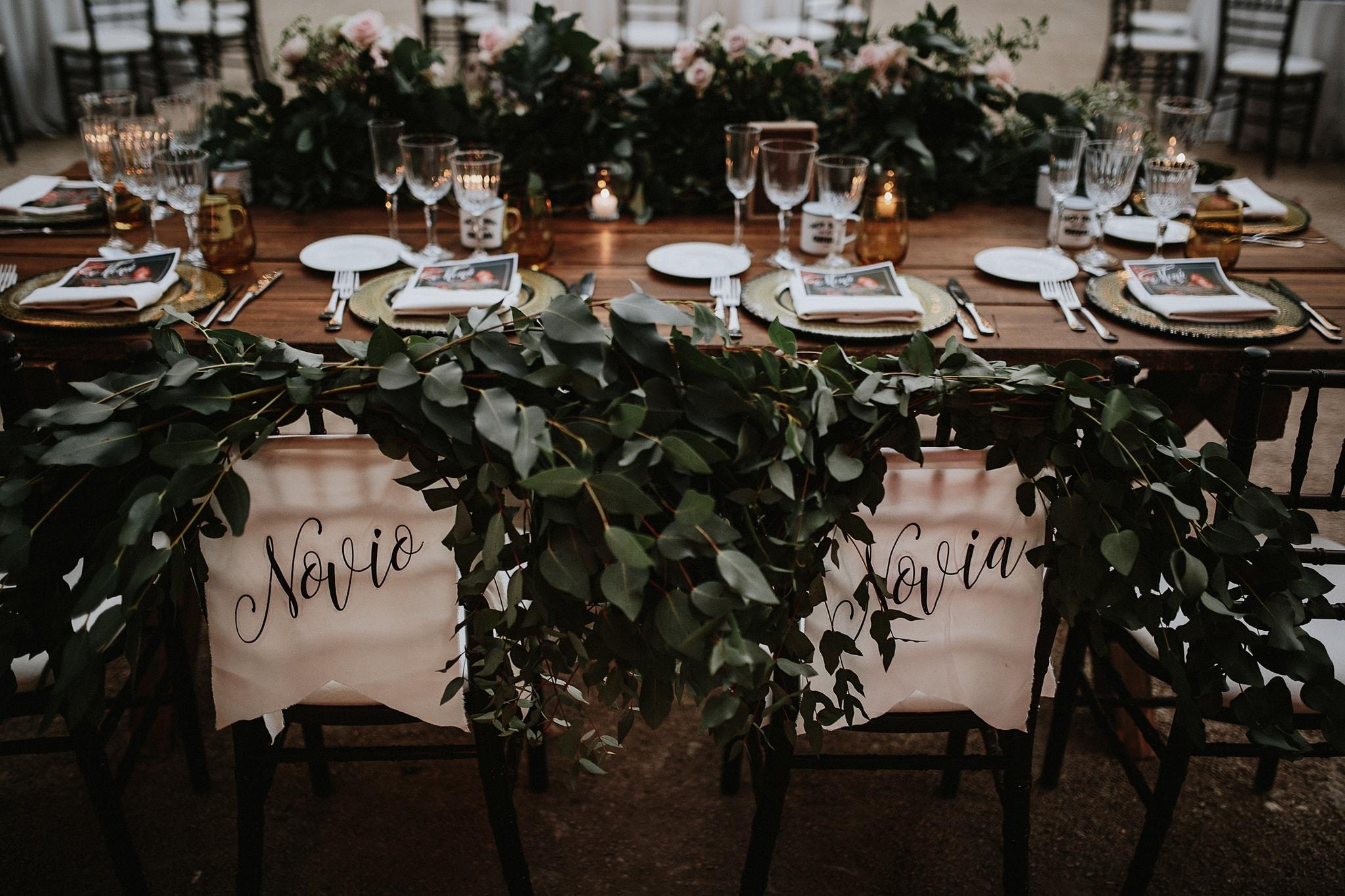 fotografo-bodas-altea-85