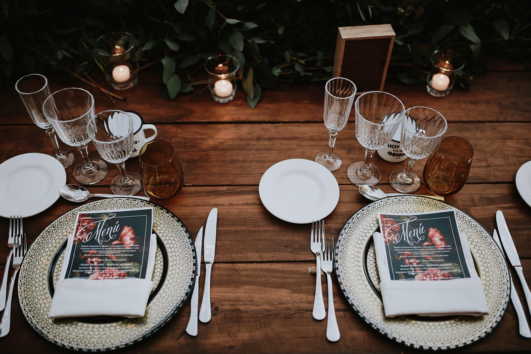 fotografo-bodas-altea-85a