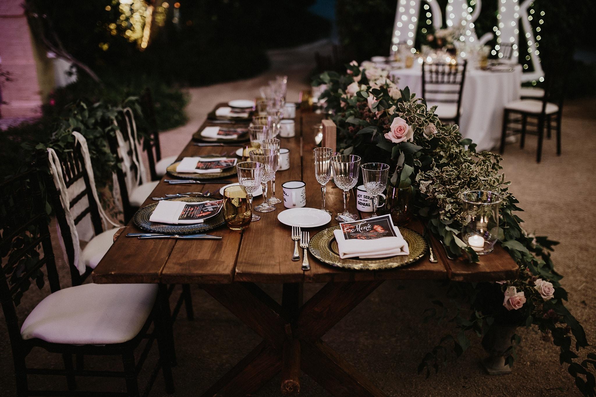 fotografo-bodas-altea-86