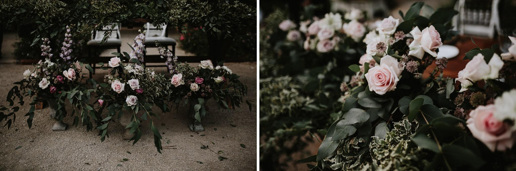 fotografo-bodas-altea-87