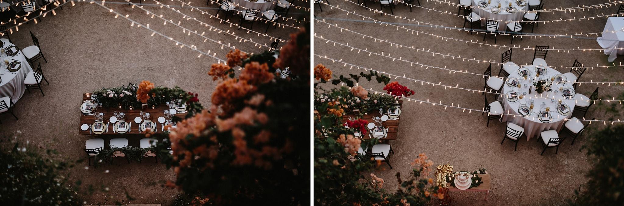 fotografo-bodas-altea-88