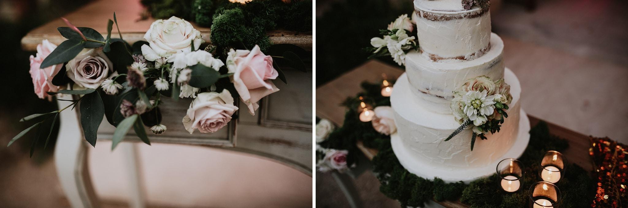 fotografo-bodas-altea-89