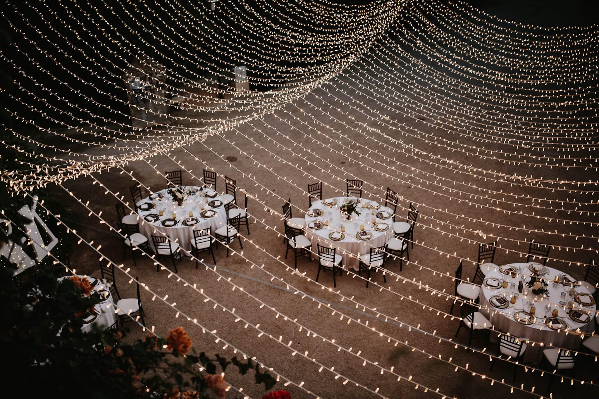 fotografo-bodas-altea-90