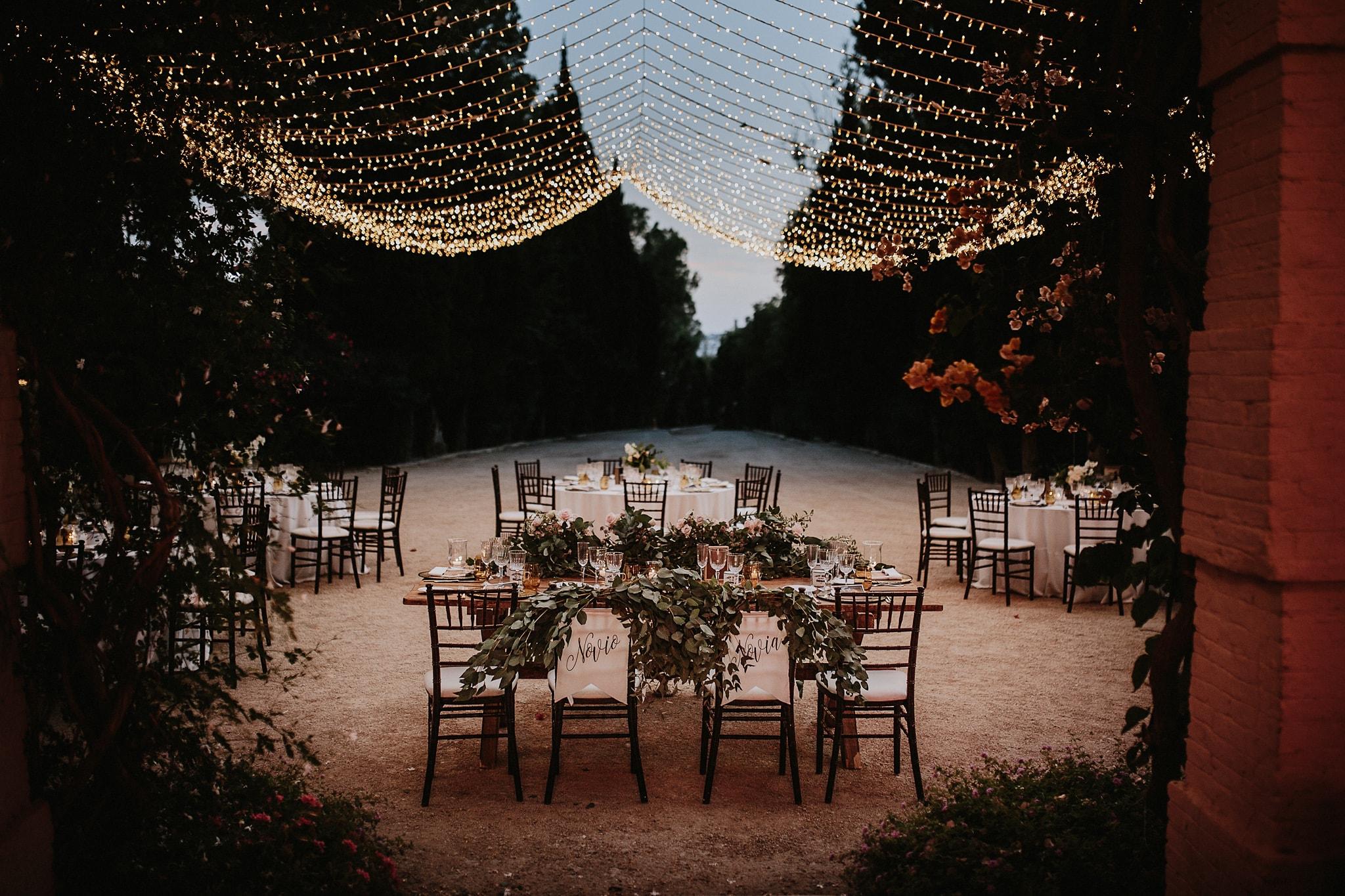 fotografo-bodas-altea-91