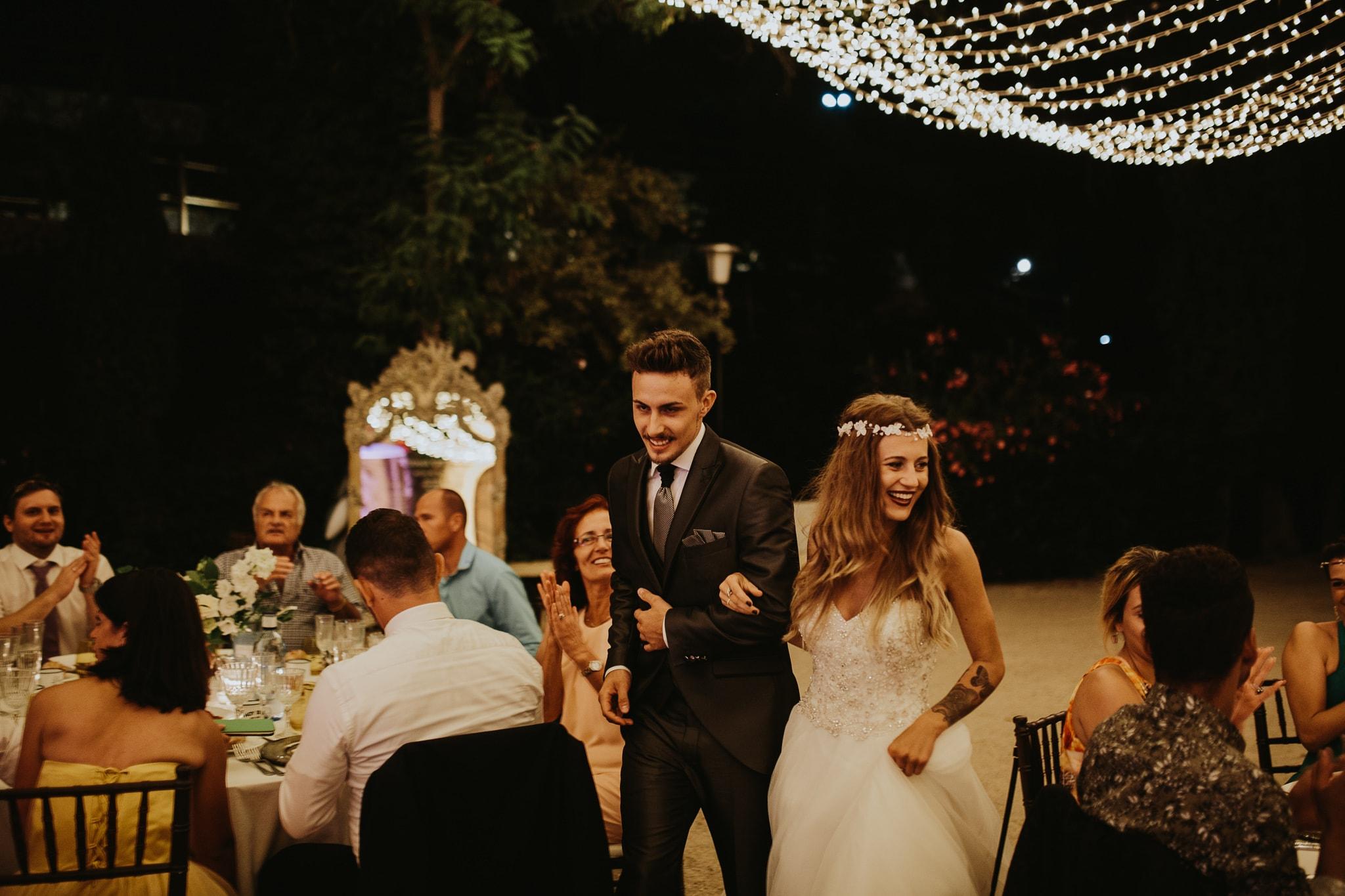 fotografo-bodas-altea-93