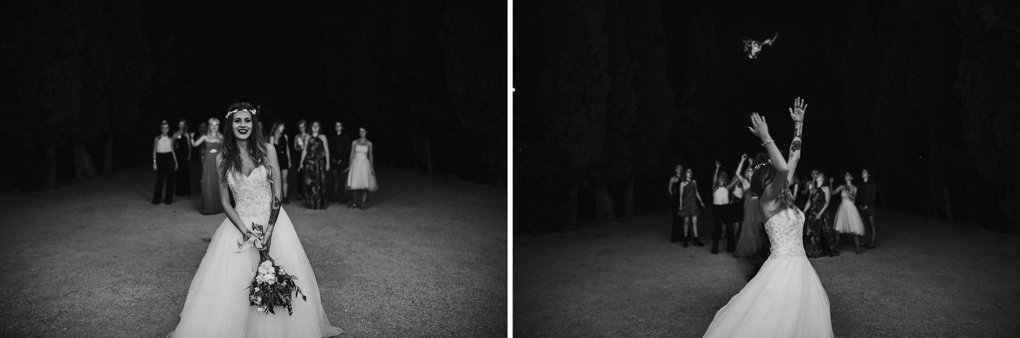 fotografo-bodas-altea-95