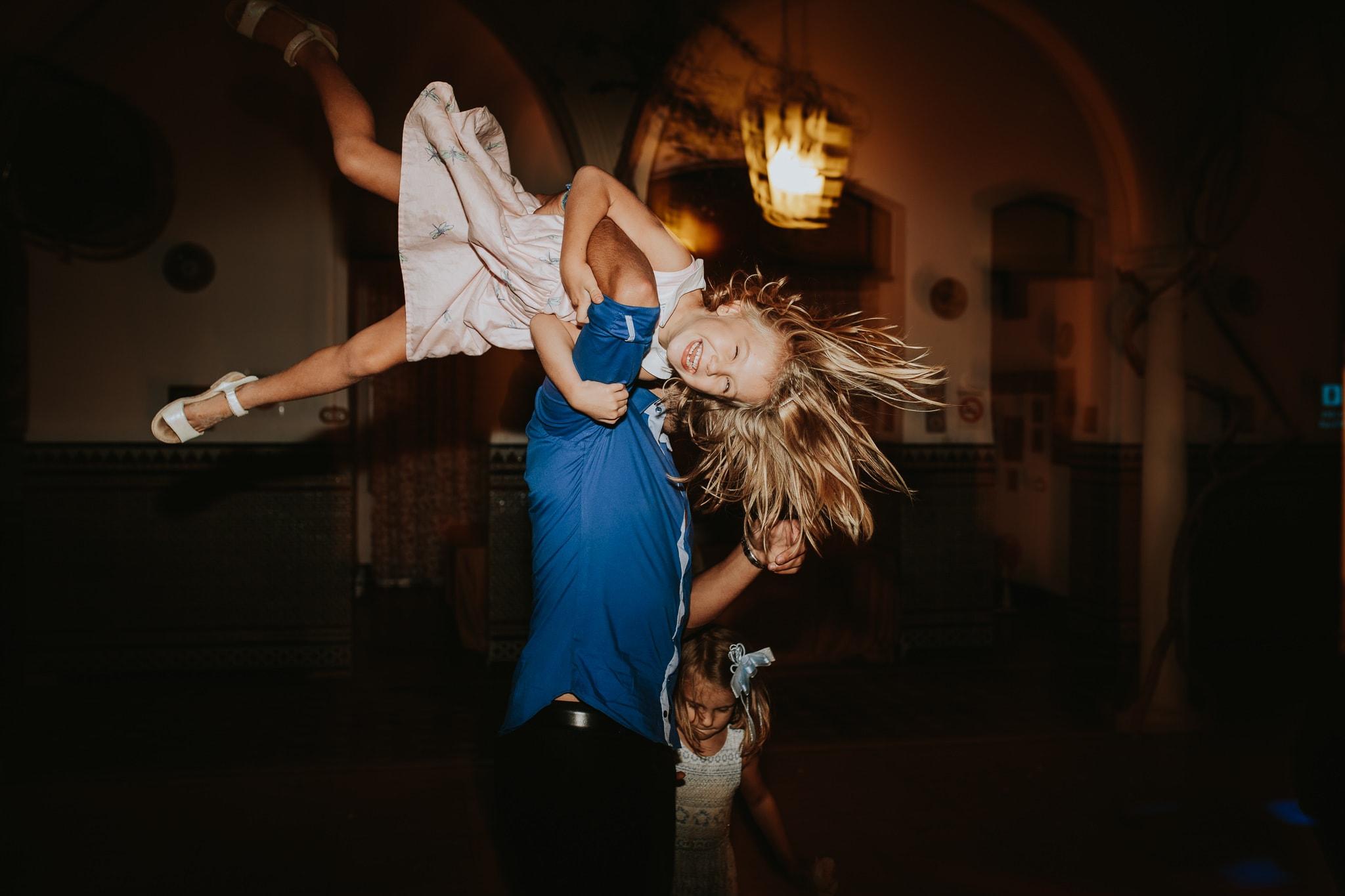 fotografo-bodas-altea-97