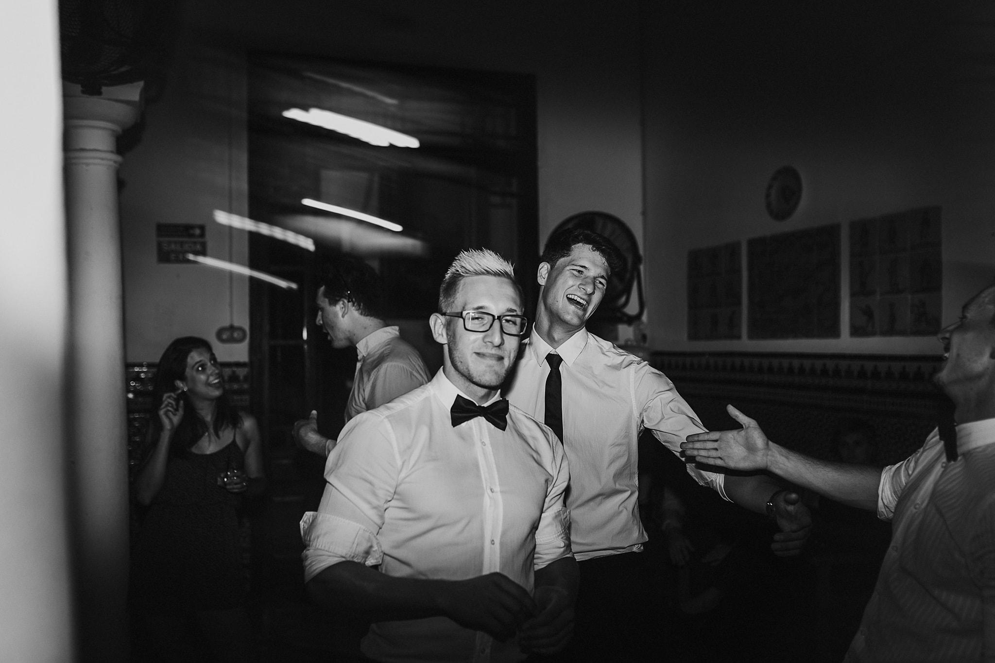 fotografo-bodas-altea-98