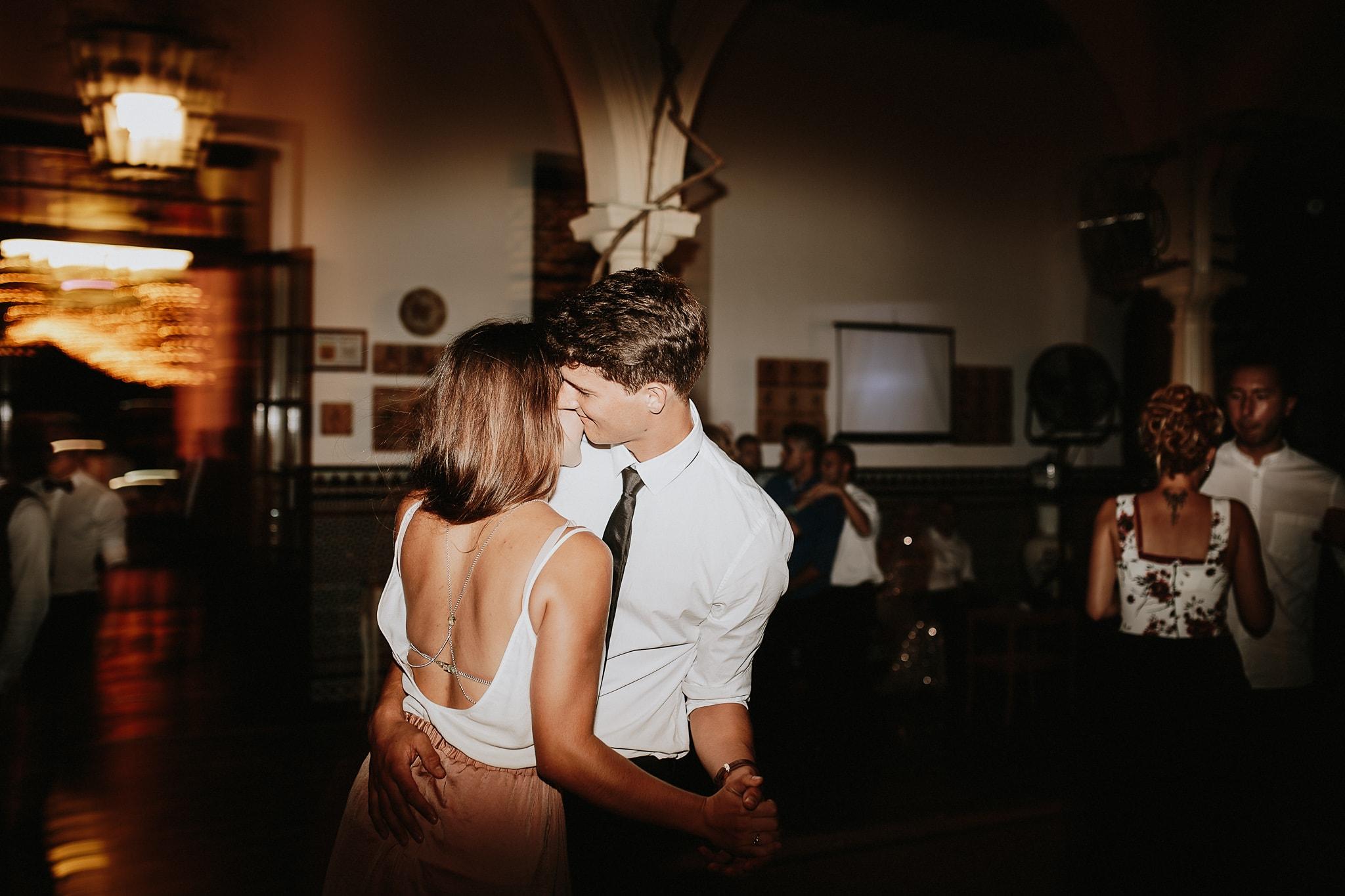 fotografo-bodas-altea-99a