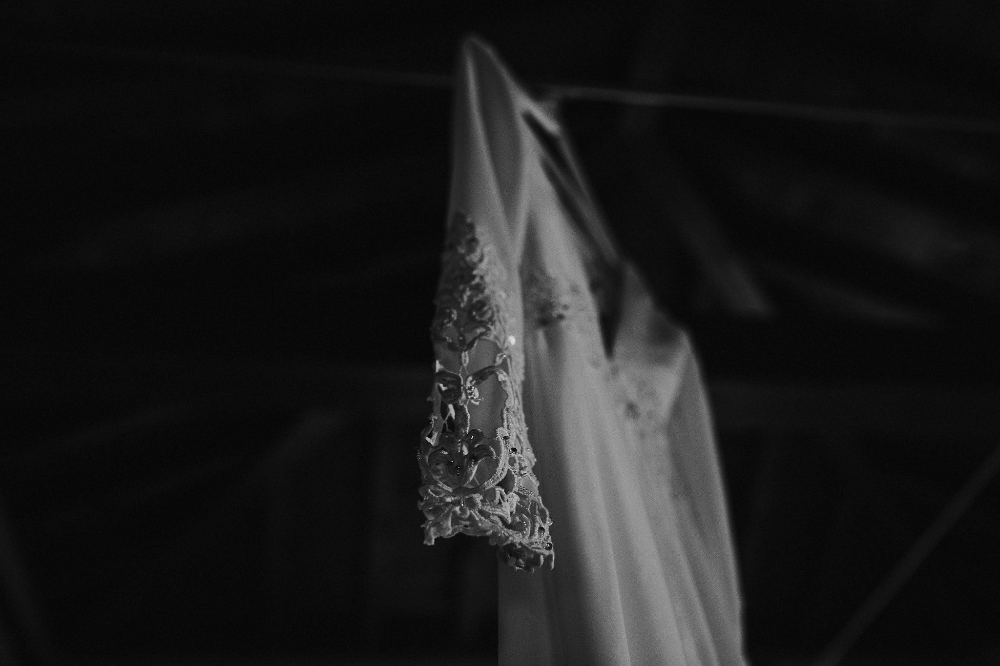 prisma-blanco-fotografos-bodas-toledo-10
