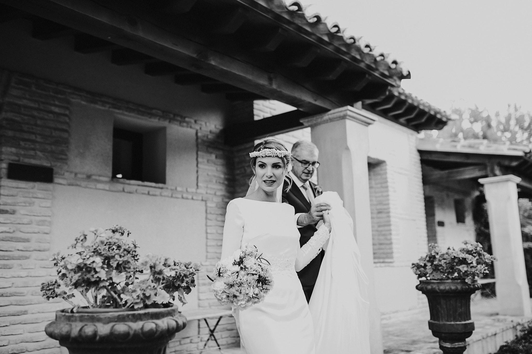 prisma-blanco-fotografos-bodas-toledo-108