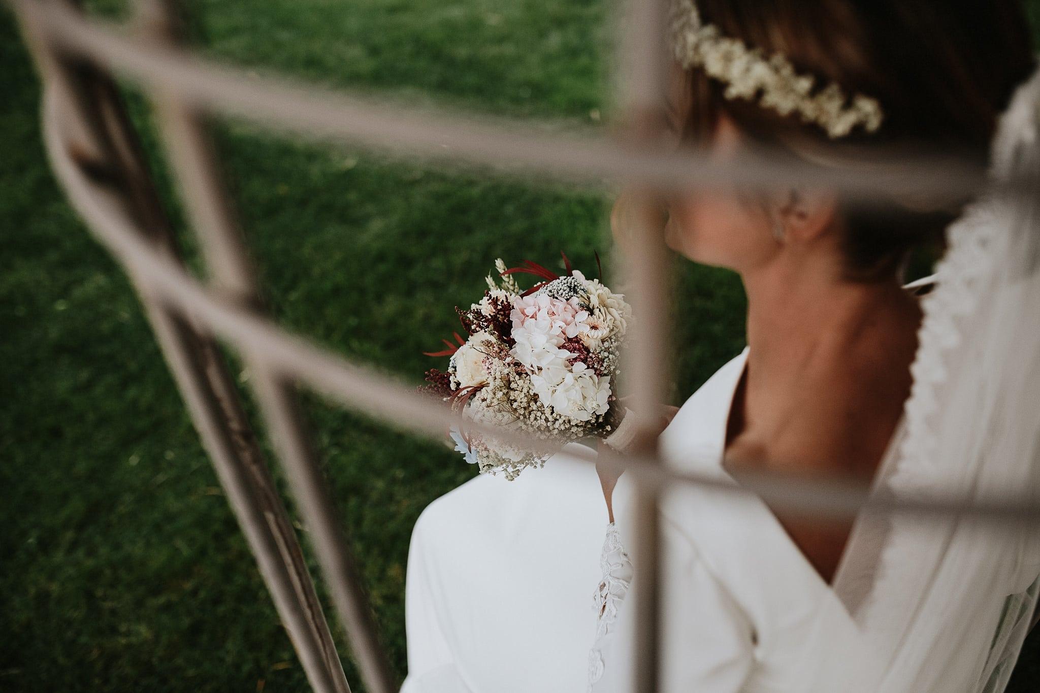prisma-blanco-fotografos-bodas-toledo-109
