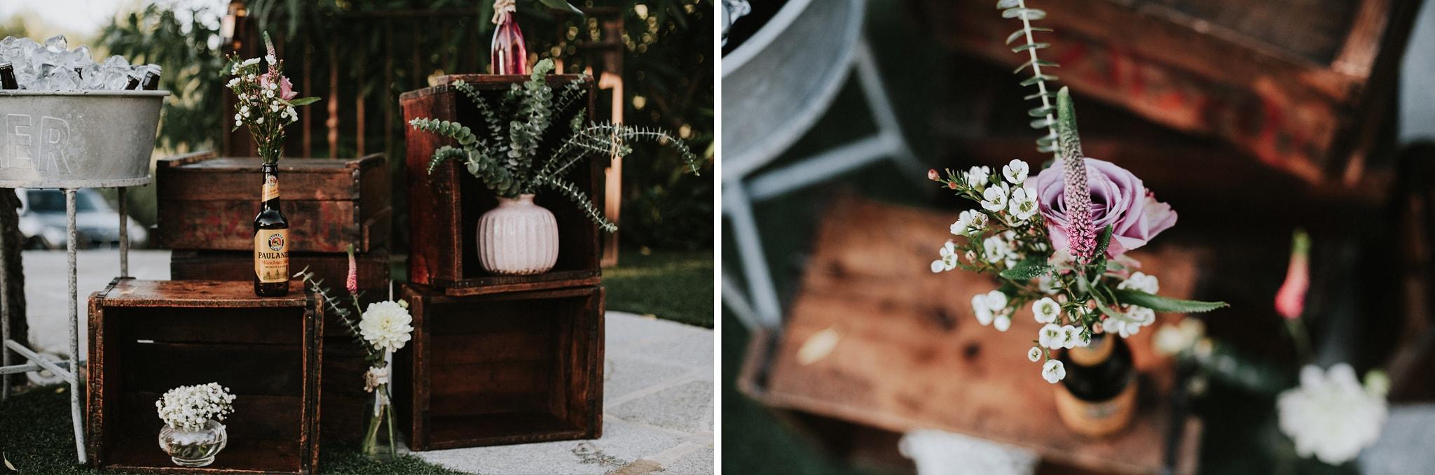 prisma-blanco-fotografos-bodas-toledo-111