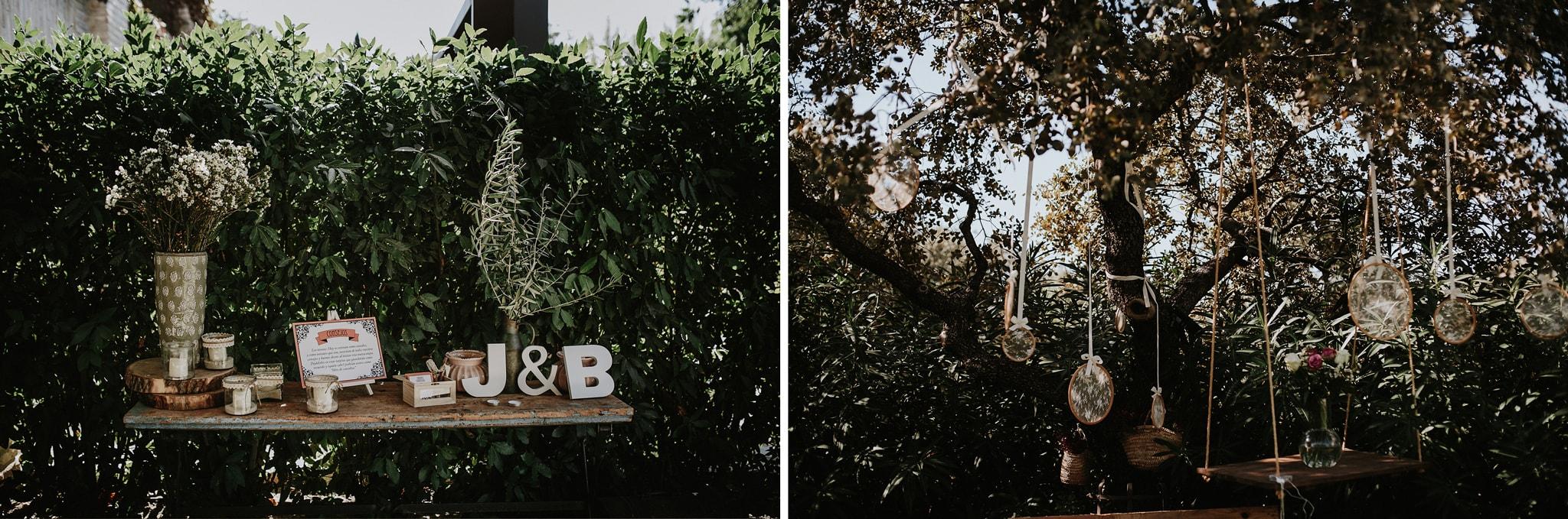 prisma-blanco-fotografos-bodas-toledo-113