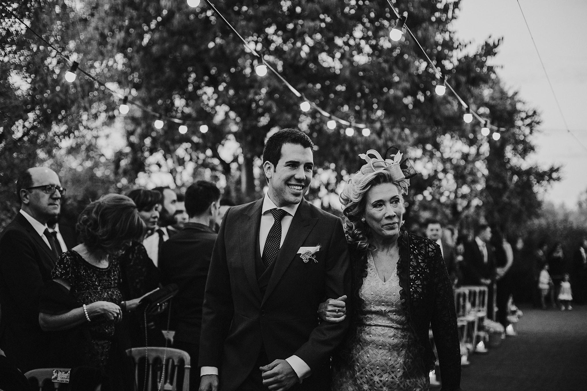 prisma-blanco-fotografos-bodas-toledo-119
