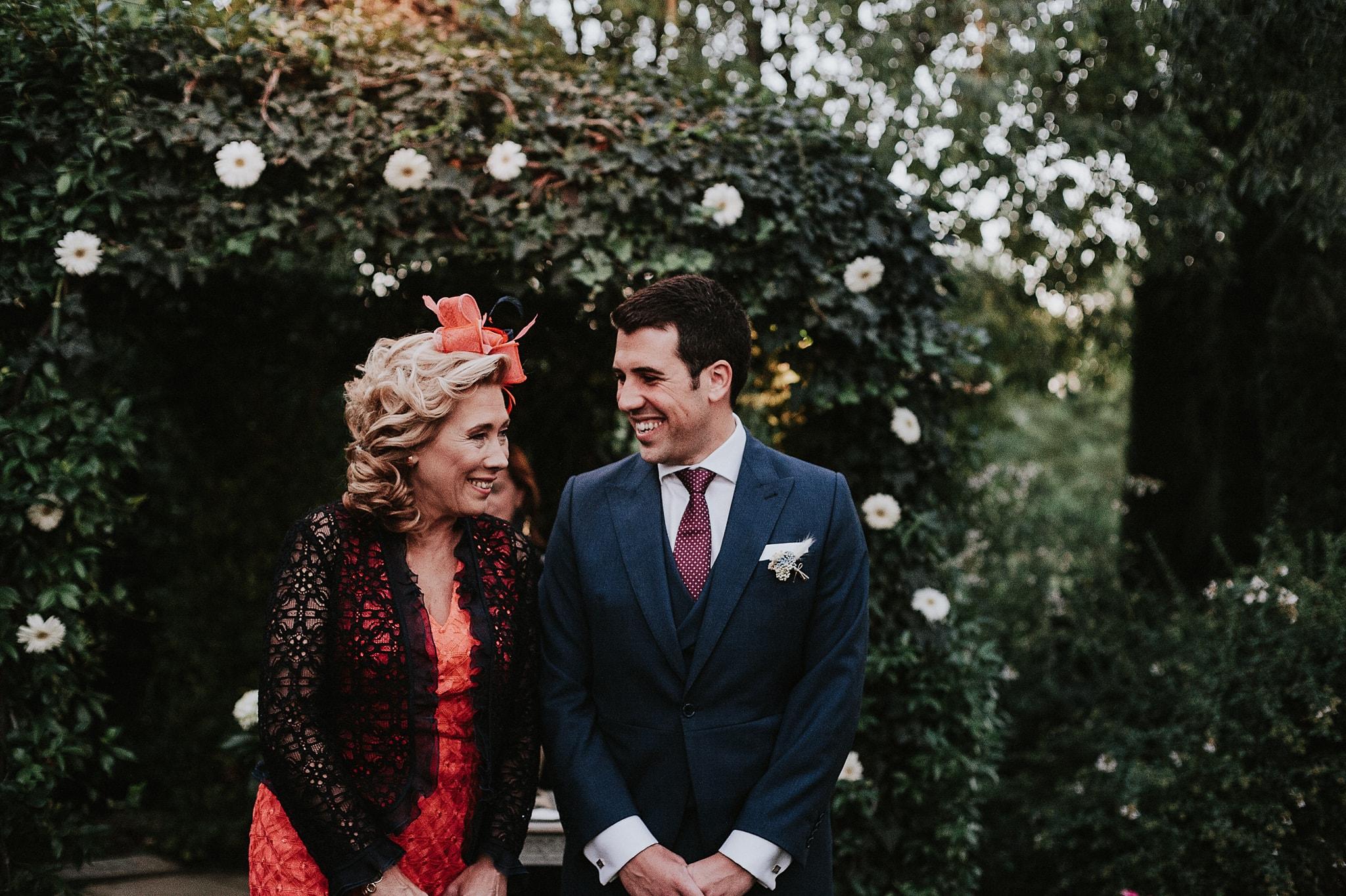 prisma-blanco-fotografos-bodas-toledo-121