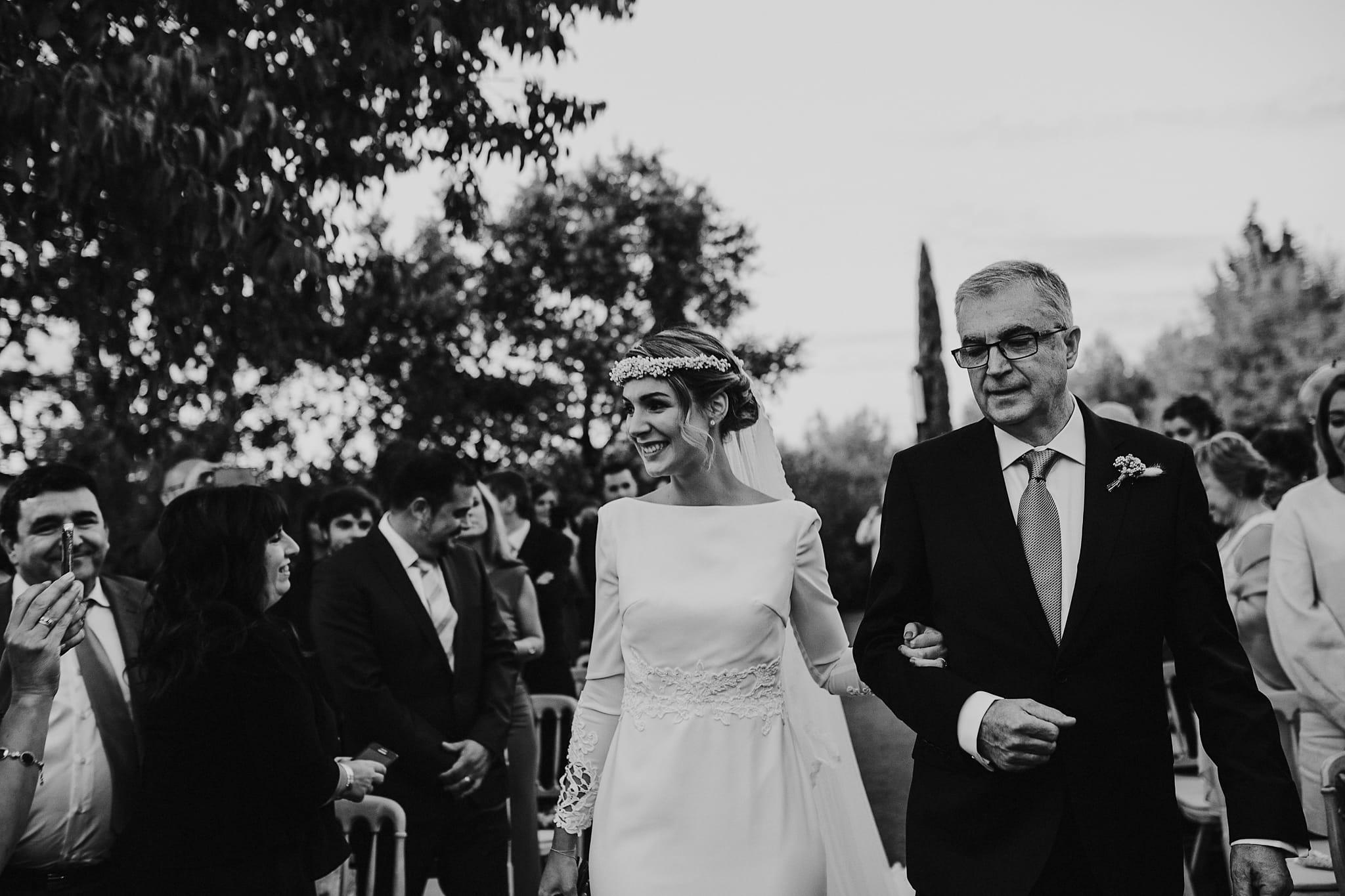 prisma-blanco-fotografos-bodas-toledo-122