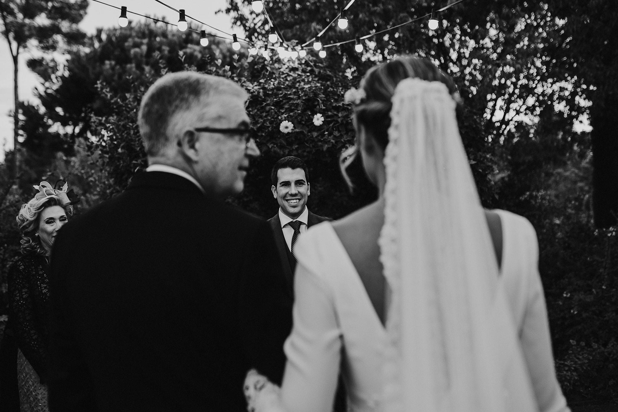 prisma-blanco-fotografos-bodas-toledo-123
