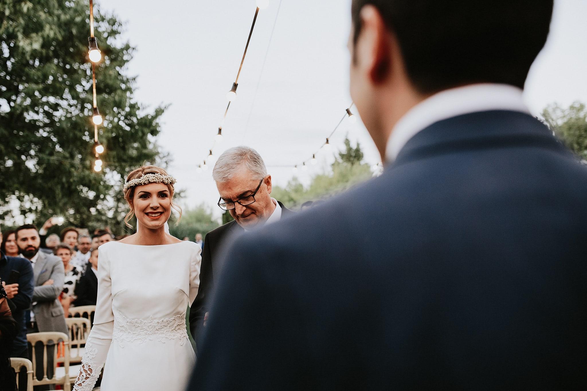prisma-blanco-fotografos-bodas-toledo-124