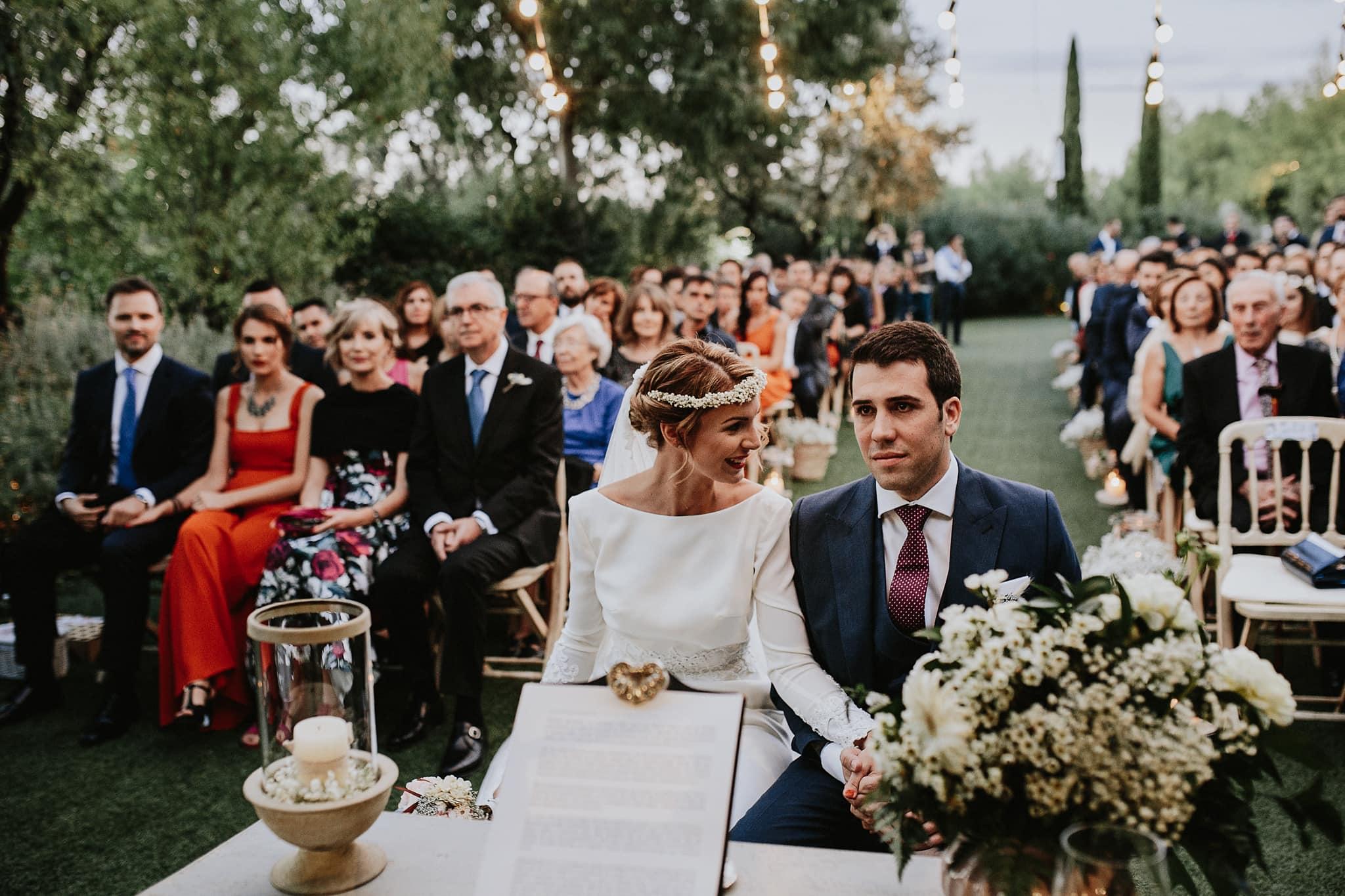 prisma-blanco-fotografos-bodas-toledo-125